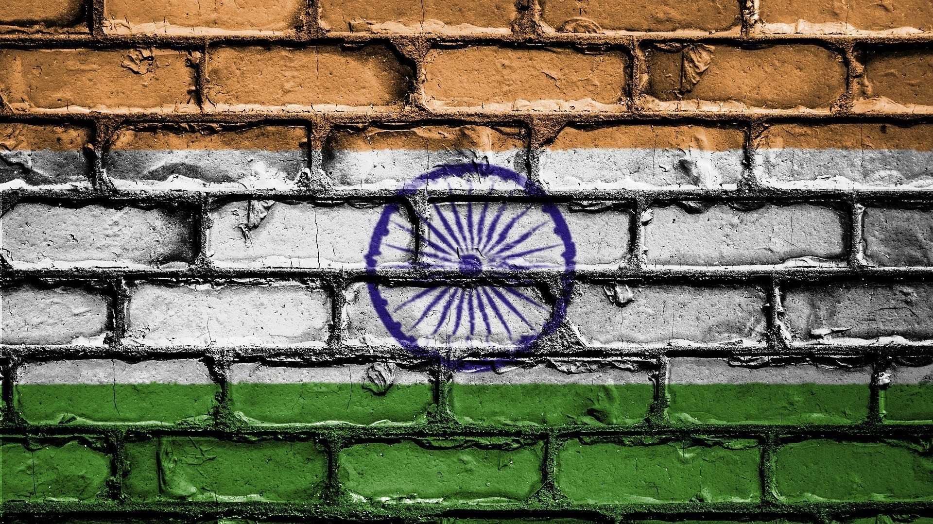 Internet Archive in Indien blockiert: Filmstudios erwirkten Sperre