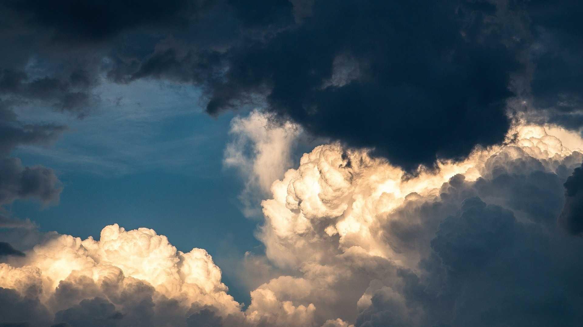 Inklusive Oracle-Cloud: VirtualBox 5.2 freigegeben