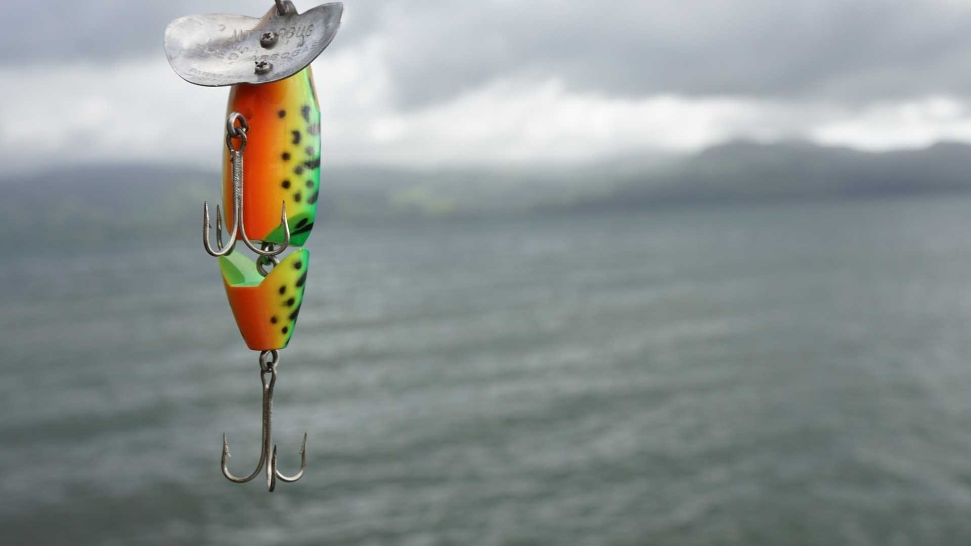 Ganz und gar nicht sicher: Immer mehr Phishing-Webseiten setzen auf HTTPS