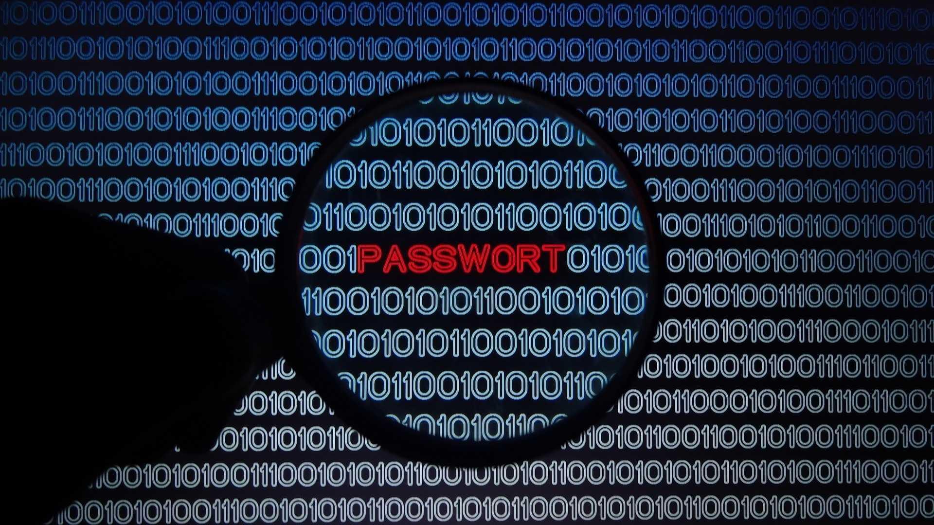 Erneut Keylogger auf HP-Notebooks entdeckt