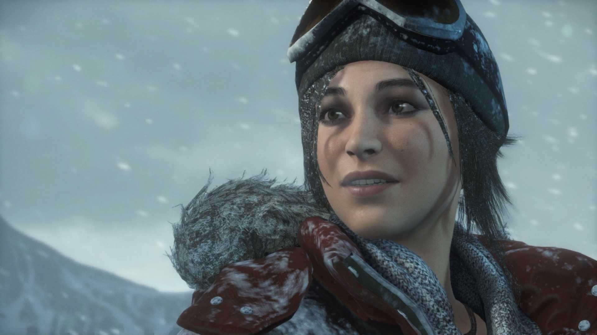 PC-Spiele: Weniger Titel mit Direct3D-12-Unterstützung im Jahr 2017 erschienen