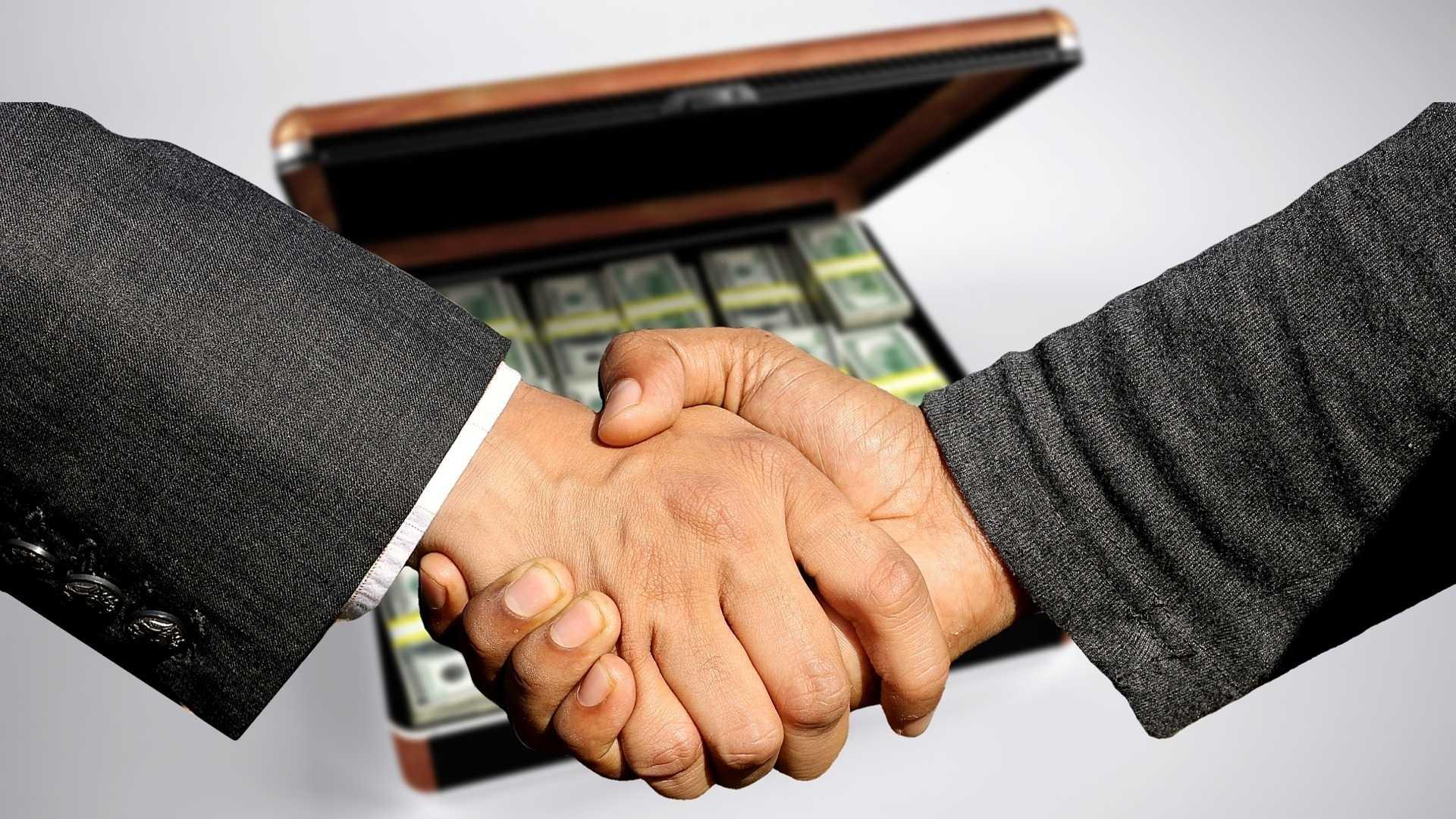 Übernahme: Callidus Software ist SAP 2,4 Milliarden Dollar wert