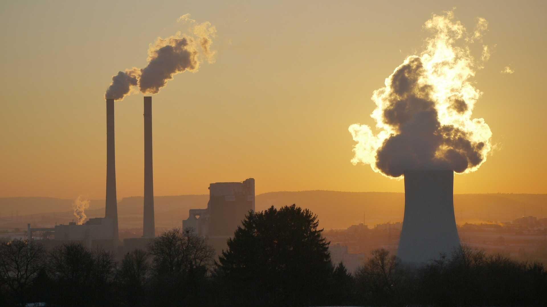 Diesel-Debatte: Umweltmediziner hält NO2-Grenzwert für überzogen