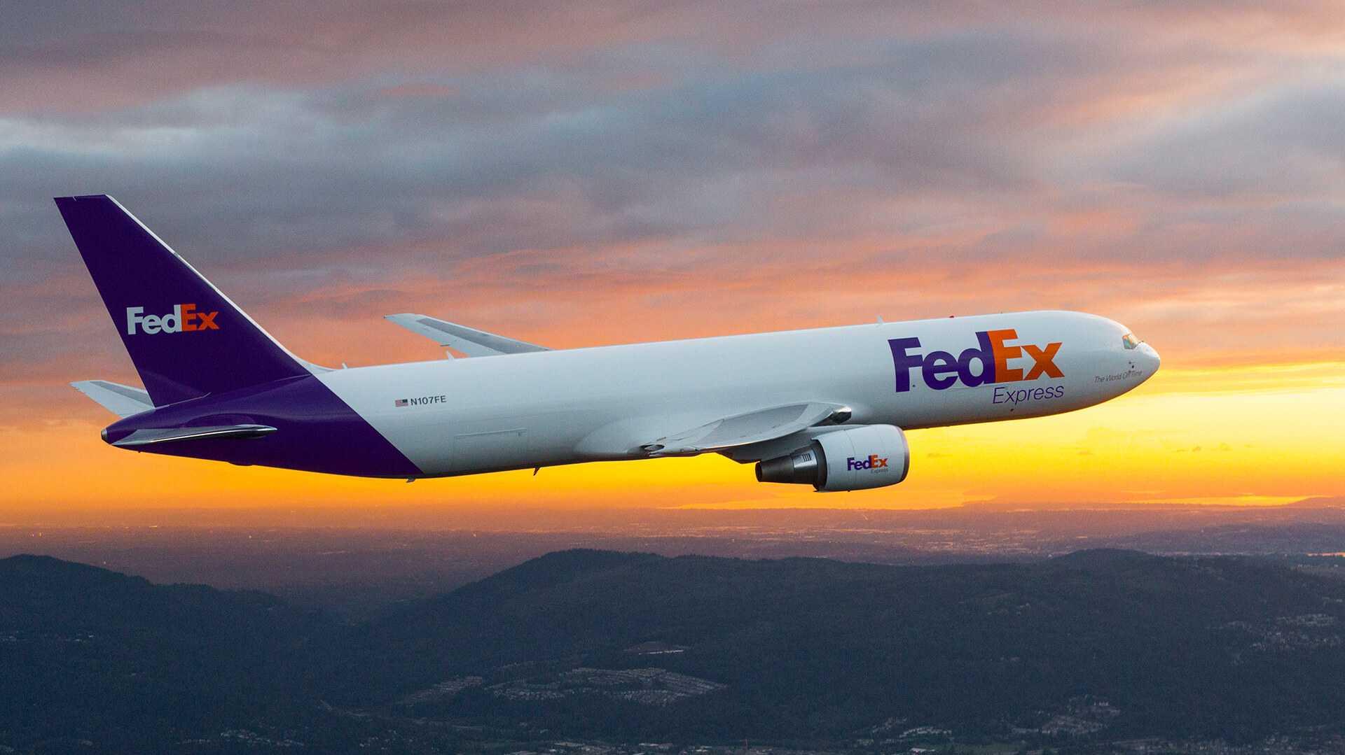 119.000 Dokumente von FedEx-Kunden auf ungesicherten Amazon-S3-Servern gefunden