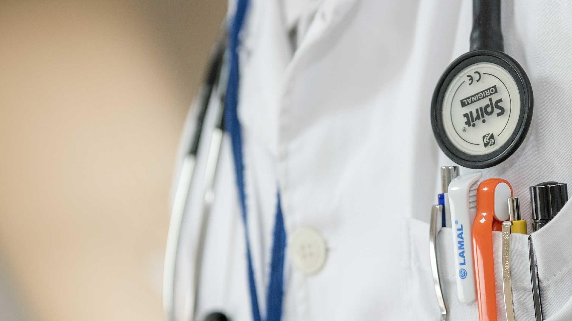 Nicht neutral genug: BGH verpflichtet Jameda zur Löschung eines Ärzte-Profils