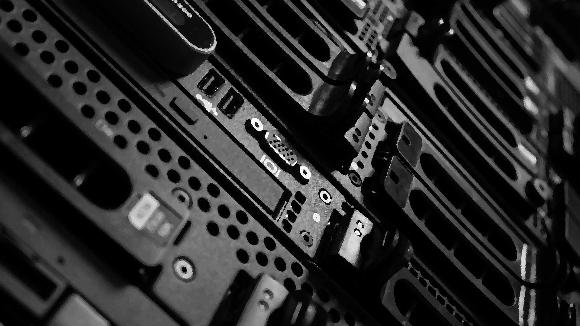 """Mysteriöse KI in Neuseeland: Ist """"Zach"""" hochmoderne Technik oder ein Mensch an einem PC?"""