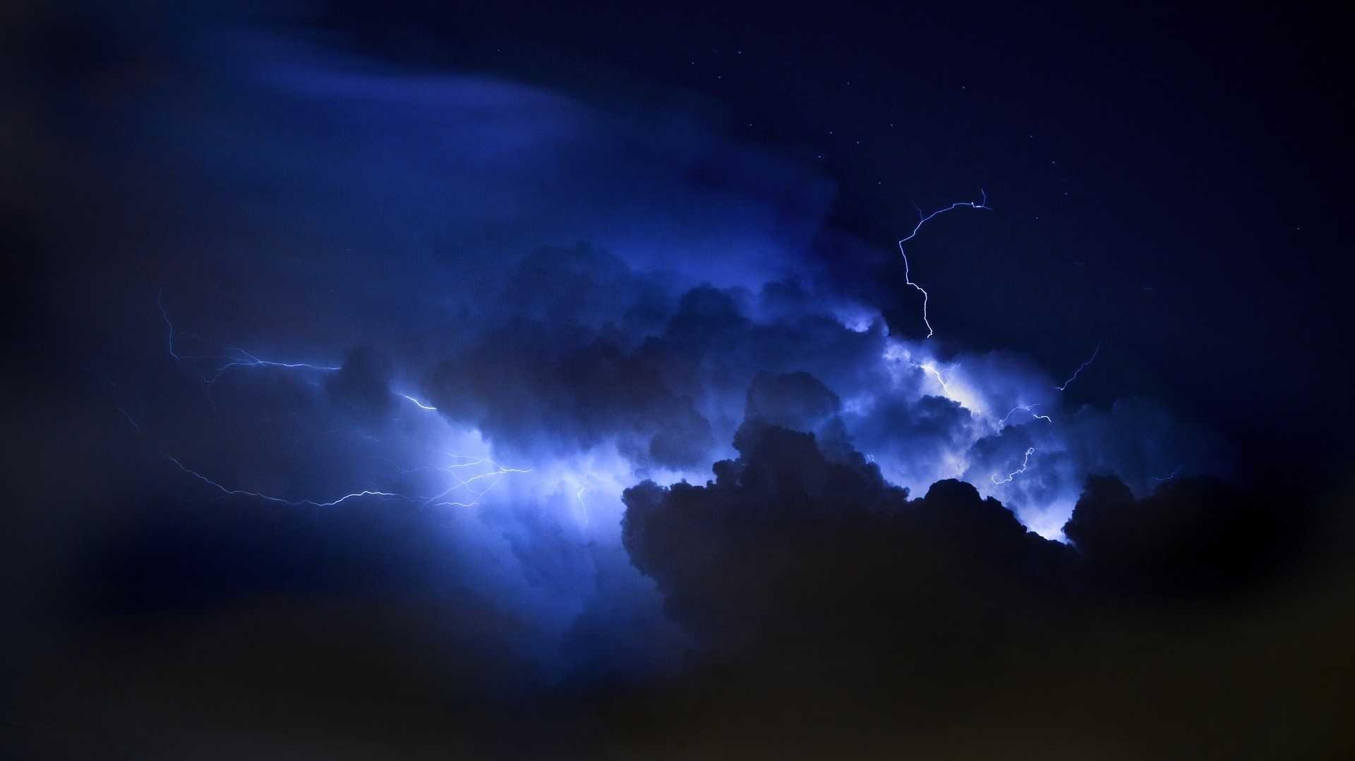 Cloud Armor: Google steigt beim kommerziellen DDoS-Schutz ein