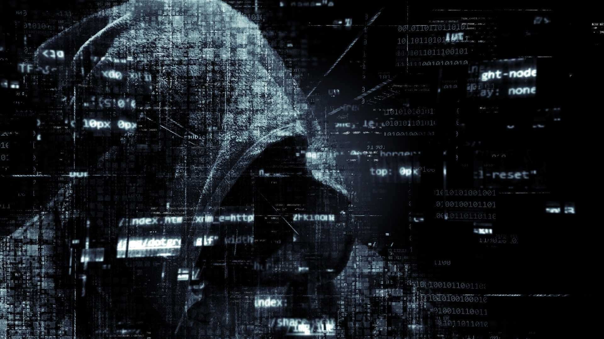 Atlanta: Kryptotorjaner trifft Stadtverwaltung