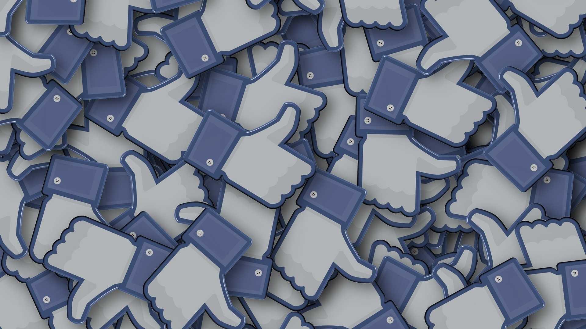 Cambridge Analytica speicherte Facebook-Daten angeblich bis 2017