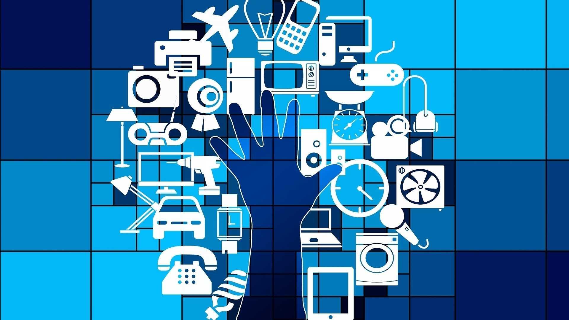 Anwendungen besser testen mit dem AWS IoT Device Simulator