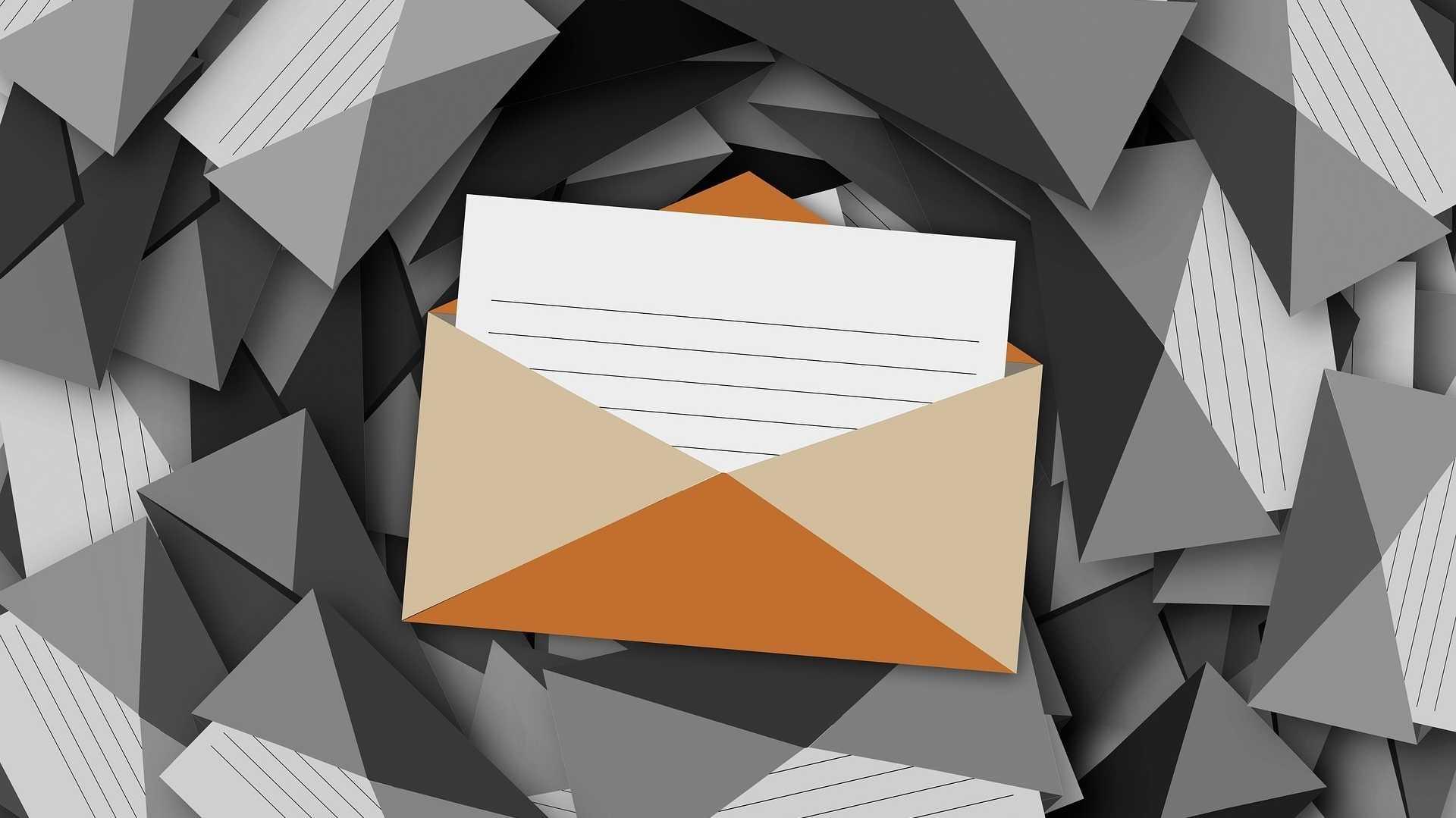 Efail: Was Sie jetzt beachten müssen, um sicher E-Mails zu verschicken