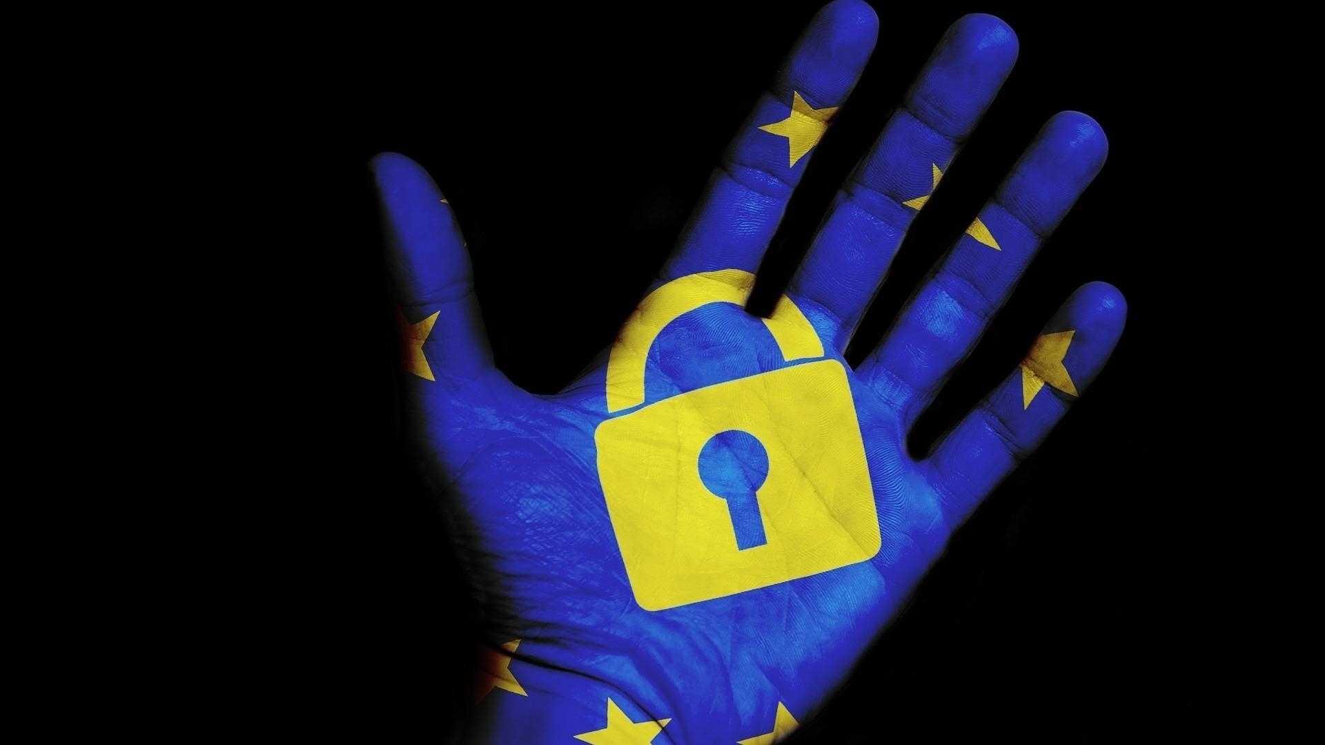 Straflose Datenschutzverstöße: EU-Kommission will im Fall Österreich aktiv werden