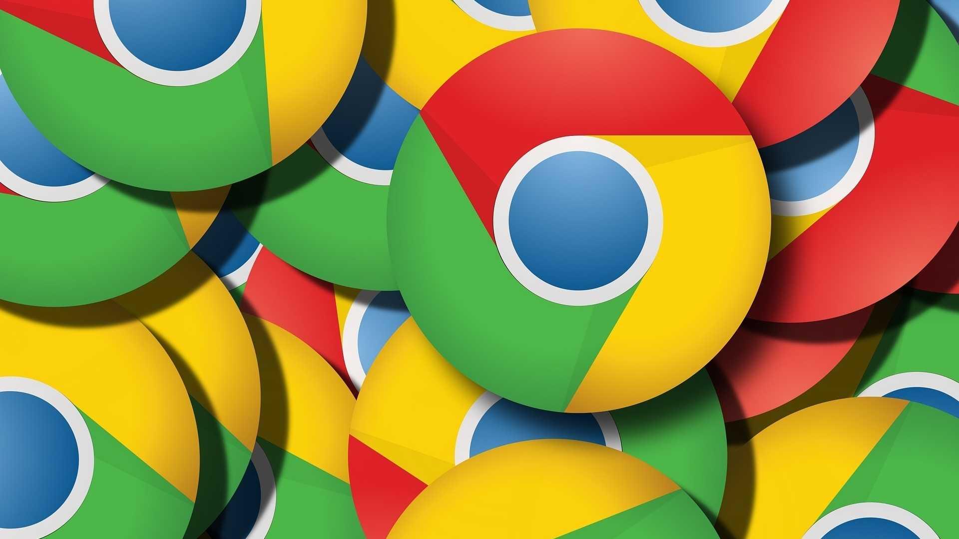 Sicherheitsupdate: Chrome 67 rüstet sich weiter gegen Meltdown und Spectre