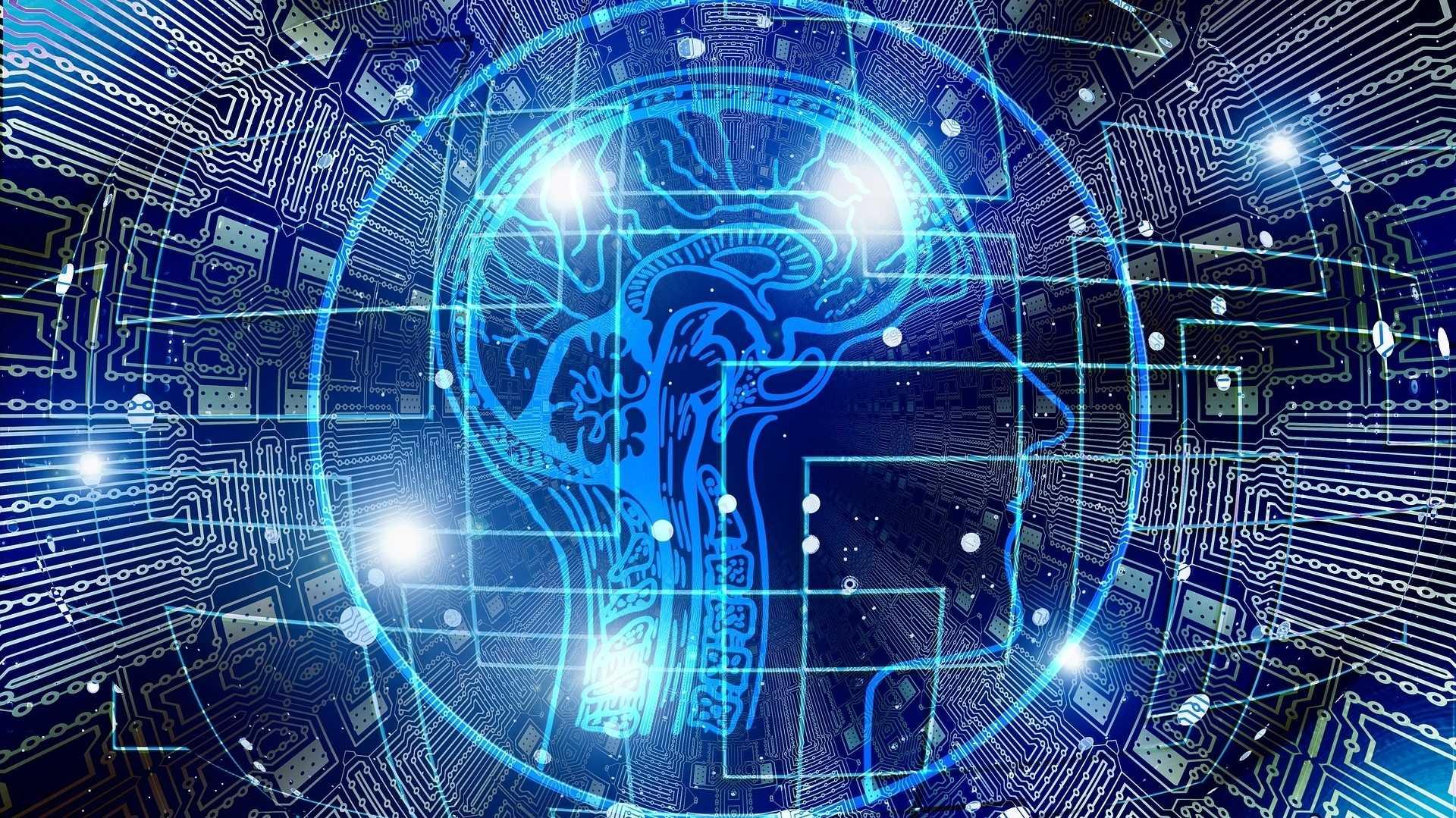 Patentexperten: KI-Systeme sollen patentierbar sein