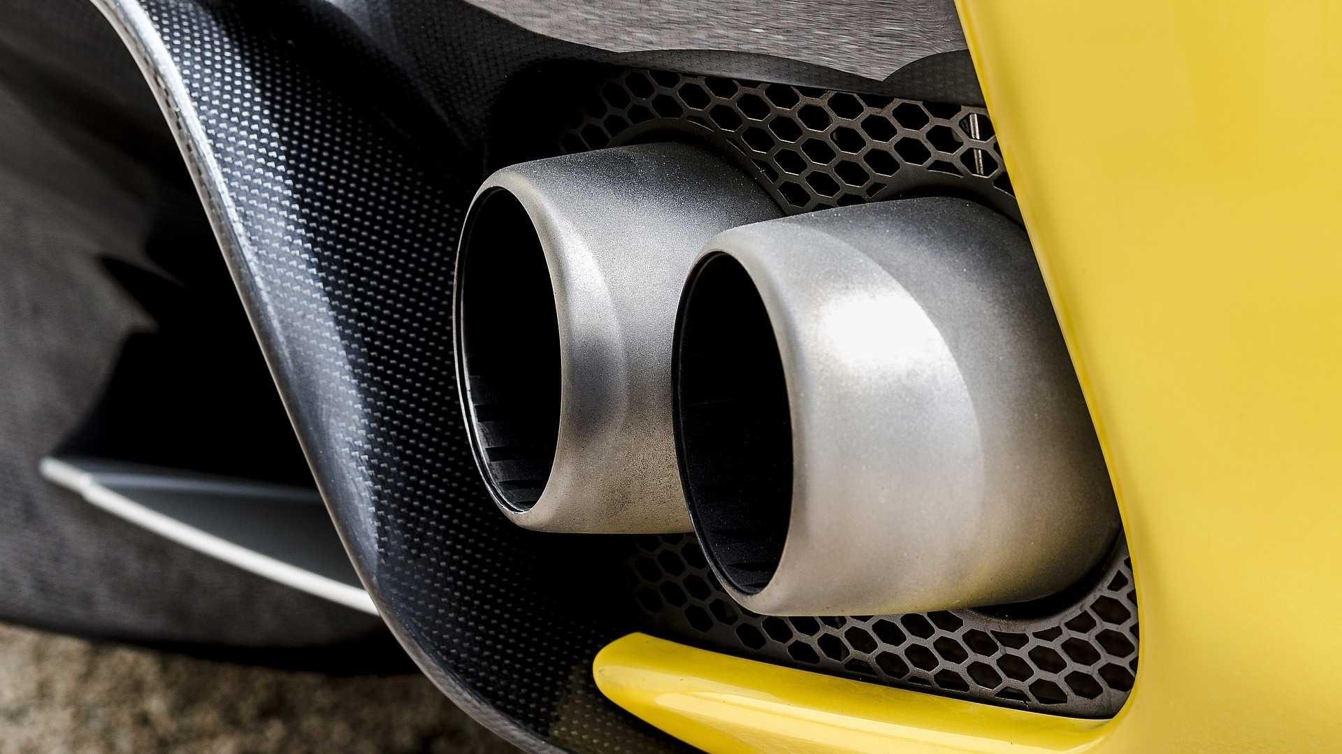Autoindustrie hadert mit neuen Abgastests – Kunden müssen warten