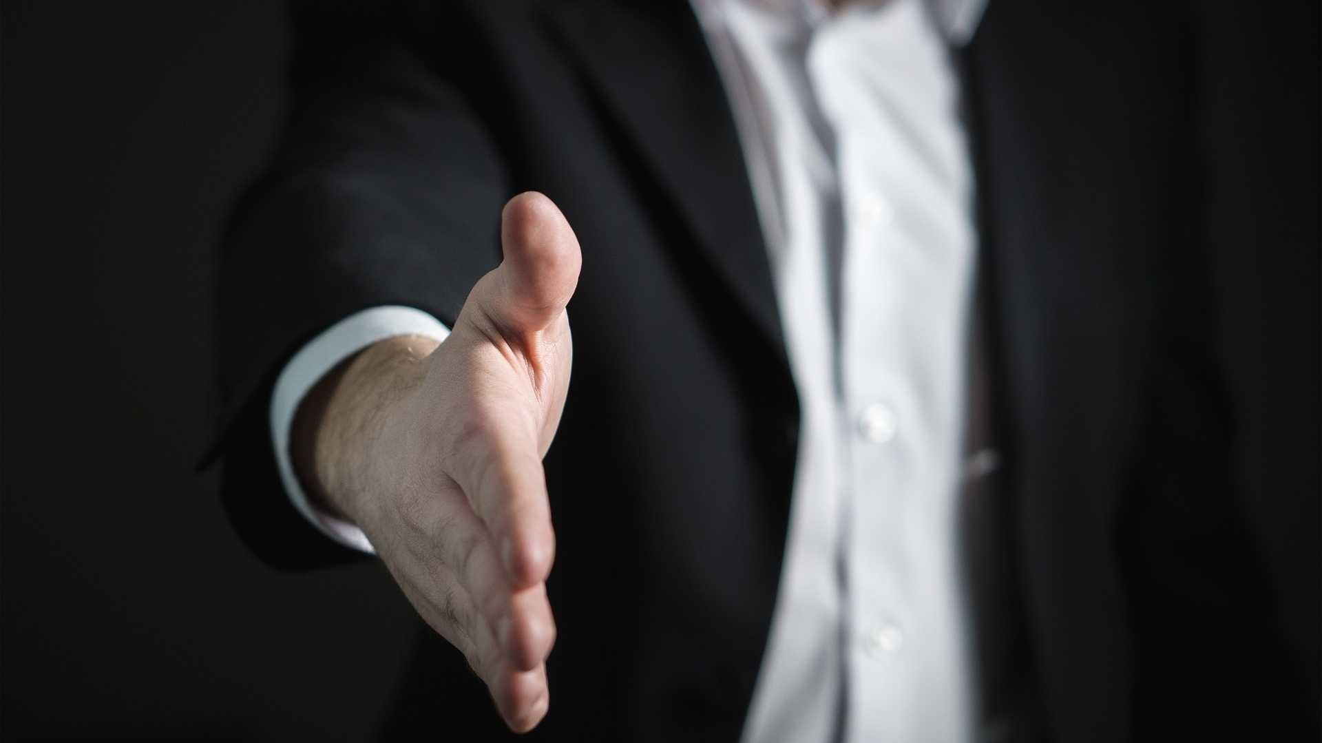 GitHubs neuer CEO äußert sich zu den Plänen für die Plattform