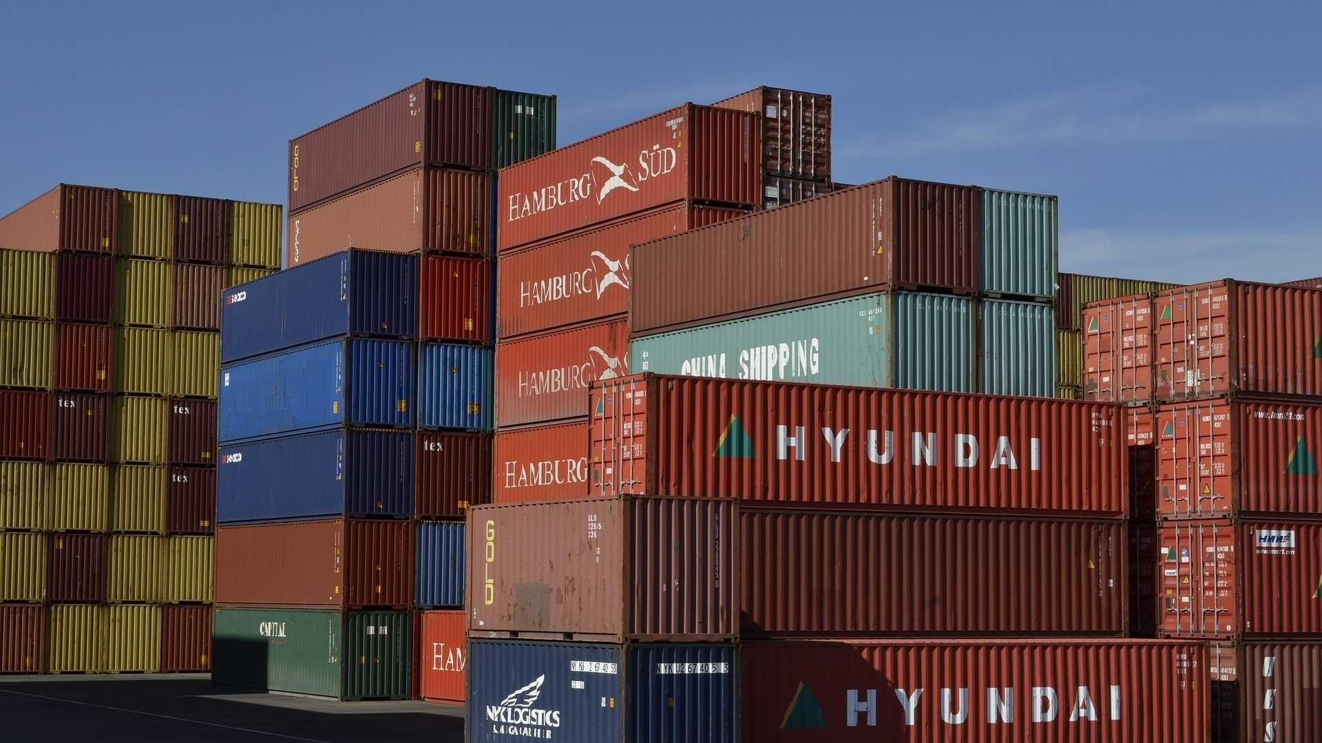 5 Million Mal heruntergeladen: Bösartige Docker-Container schürfen Monero