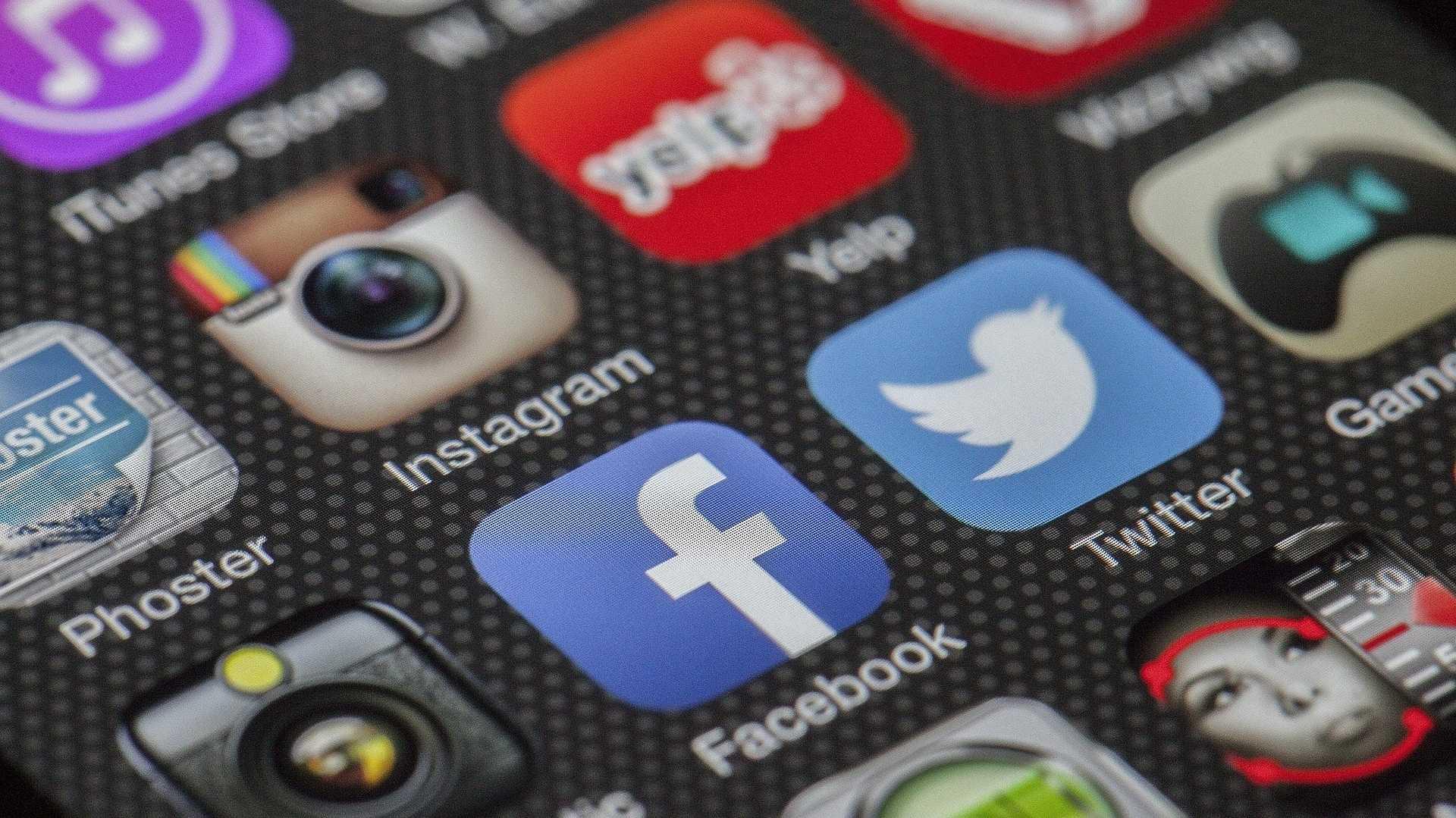 Mein digitaler Wille geschehe: Tipps zum Regeln des digitalen Daten-Nachlasses