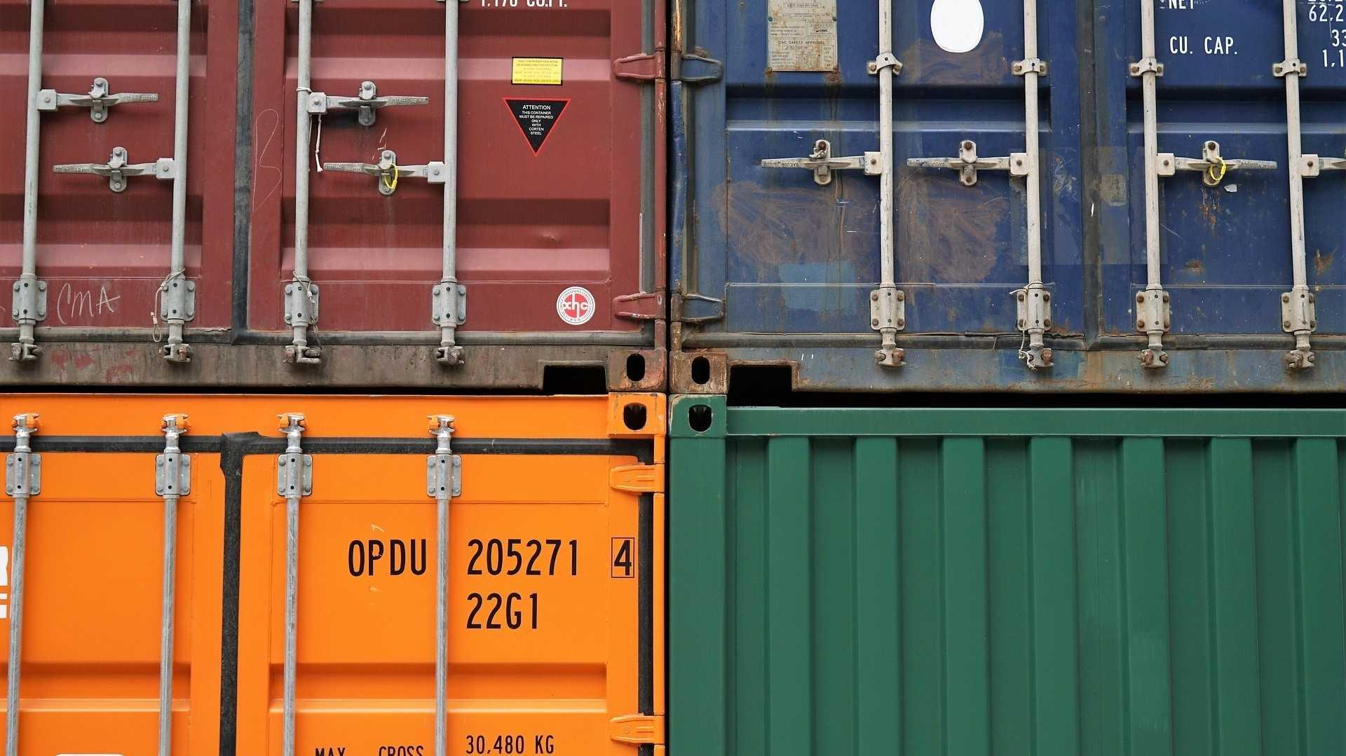 Containerschmelze: Fedora CoreOS vereint Atomic Host und Container Linux
