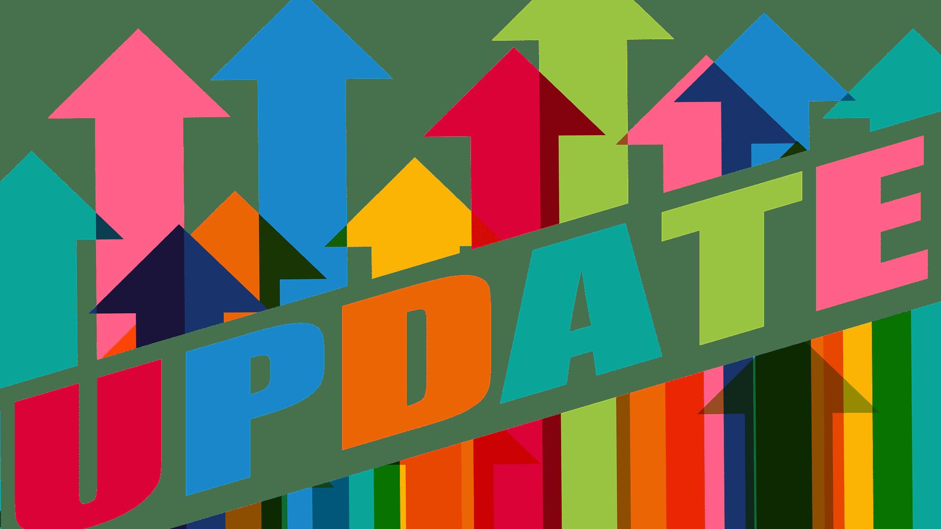 Sicherheitsupdates: VMware-Produkte könnten Daten leaken