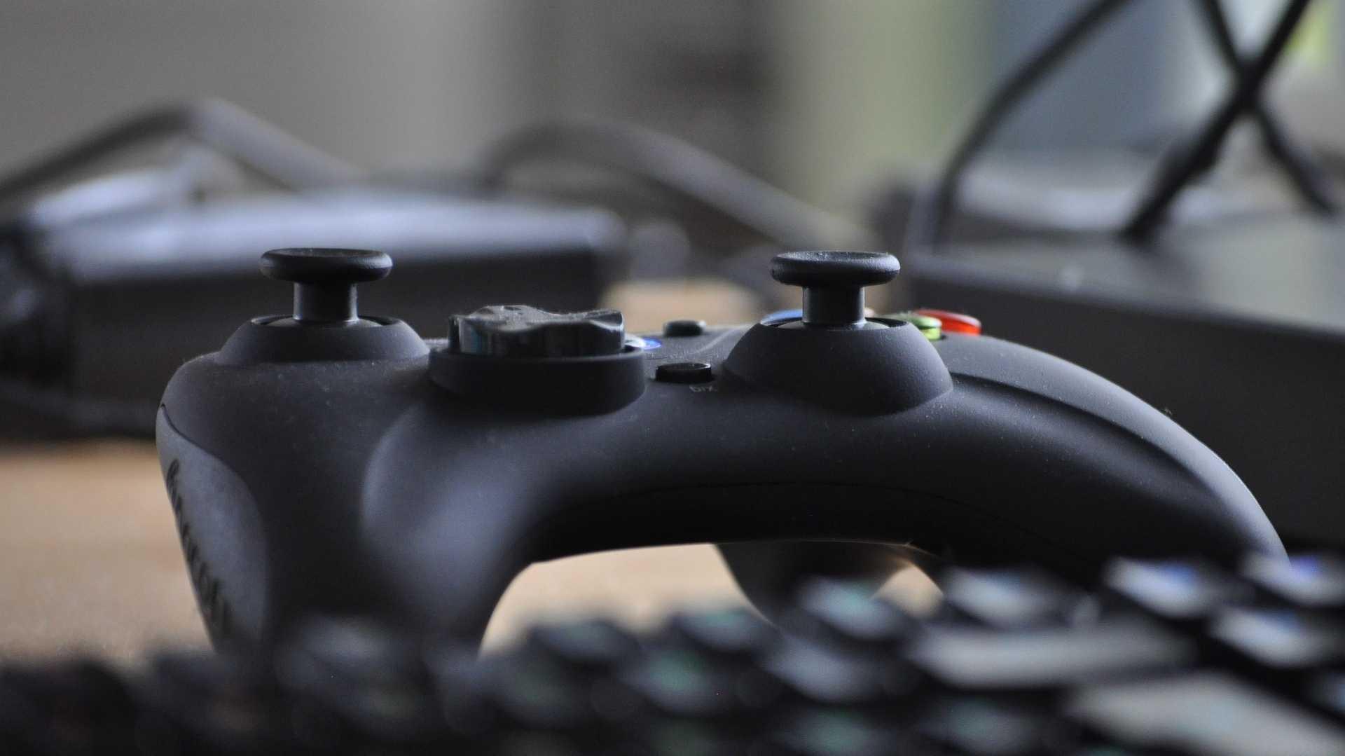Therapie: Wie man der Krankheit Computerspielsucht entkommen kann