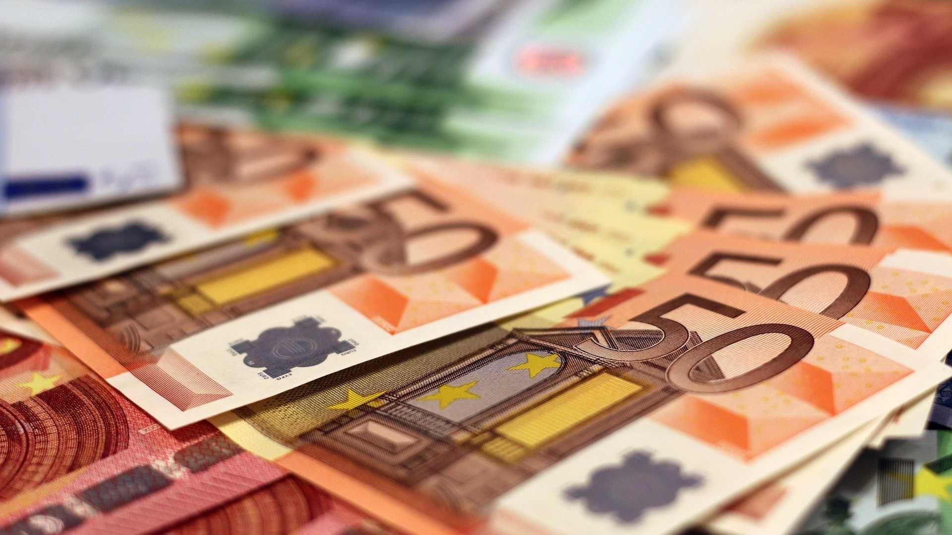 EU: Schärfere Regeln gegen Geldwäsche und anonymen Kryptogeldkauf