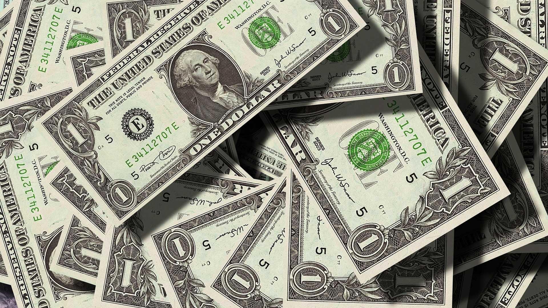 Jahresbericht Hacker One: Sicherheitsforscher machen Millionen Beträge