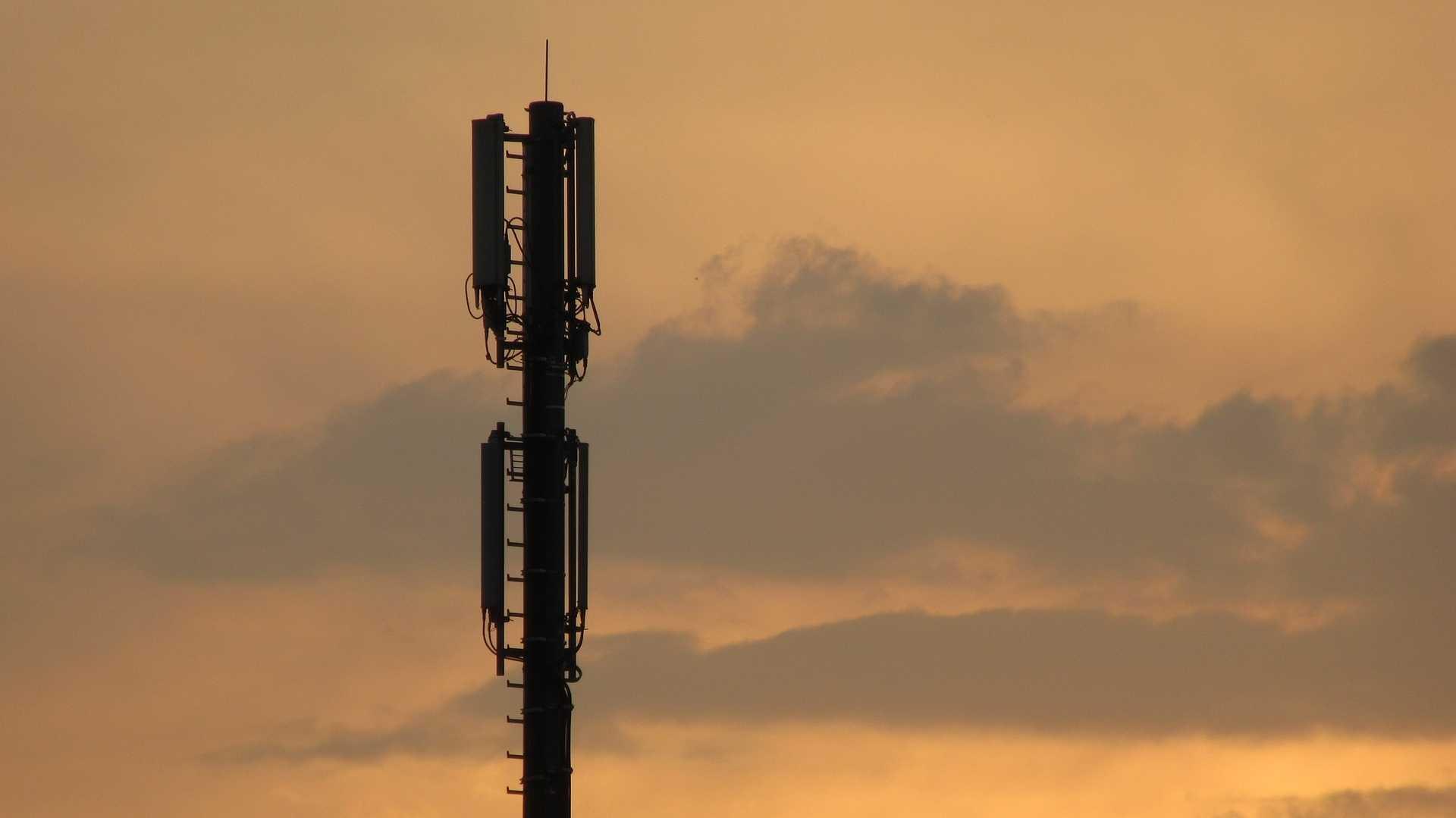 Mehr Mobilfunklöcher in Niedersachsen als bisher angenommen