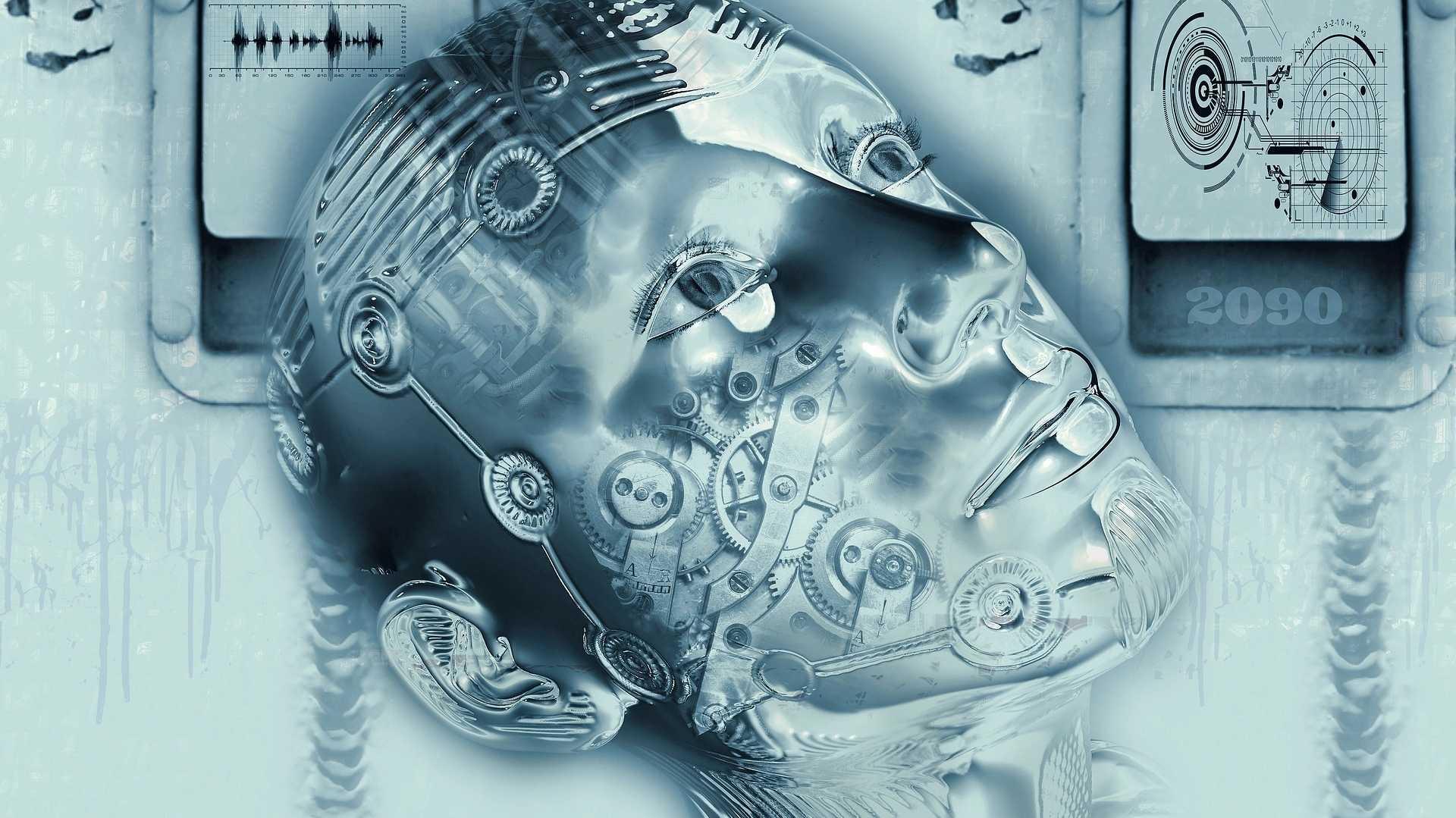 KI-Konferenz IJCAI: Die (mögliche) Zukunft der KI