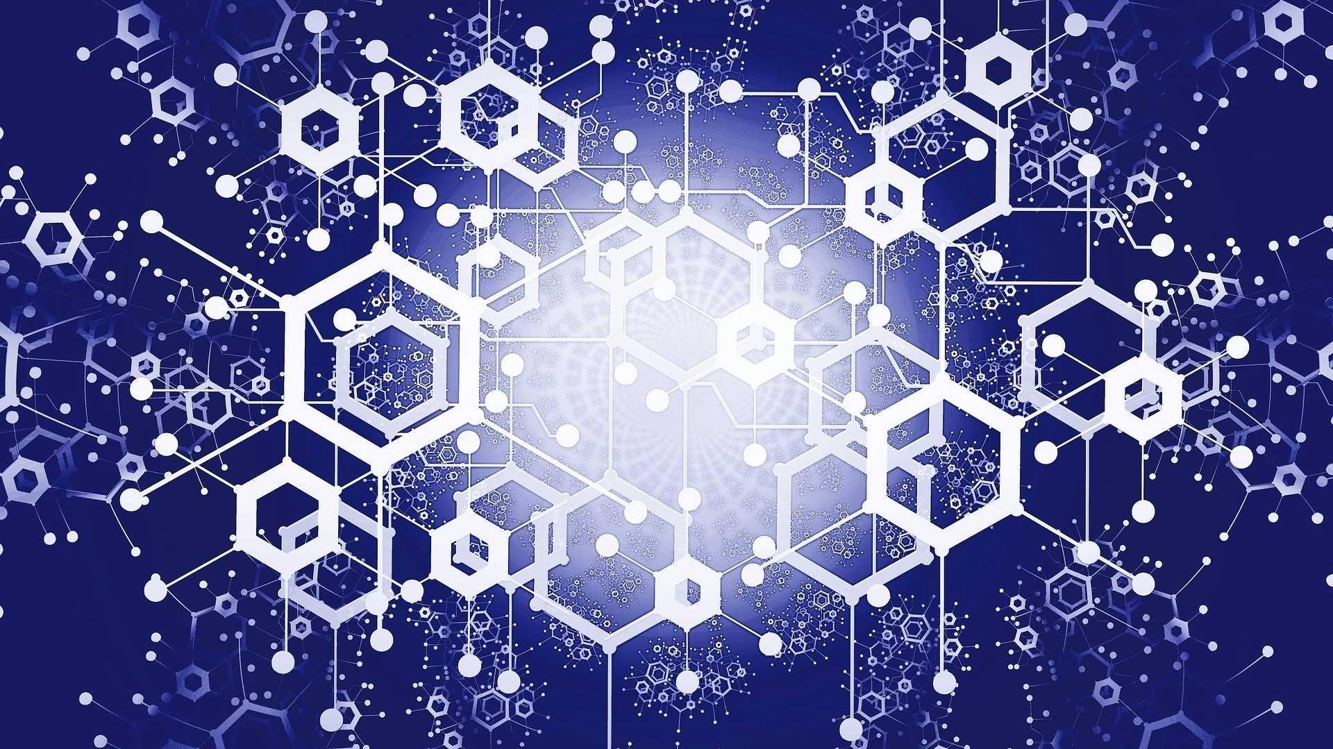 Google-Ankündigung: Blockchain als Angebot aus der Cloud