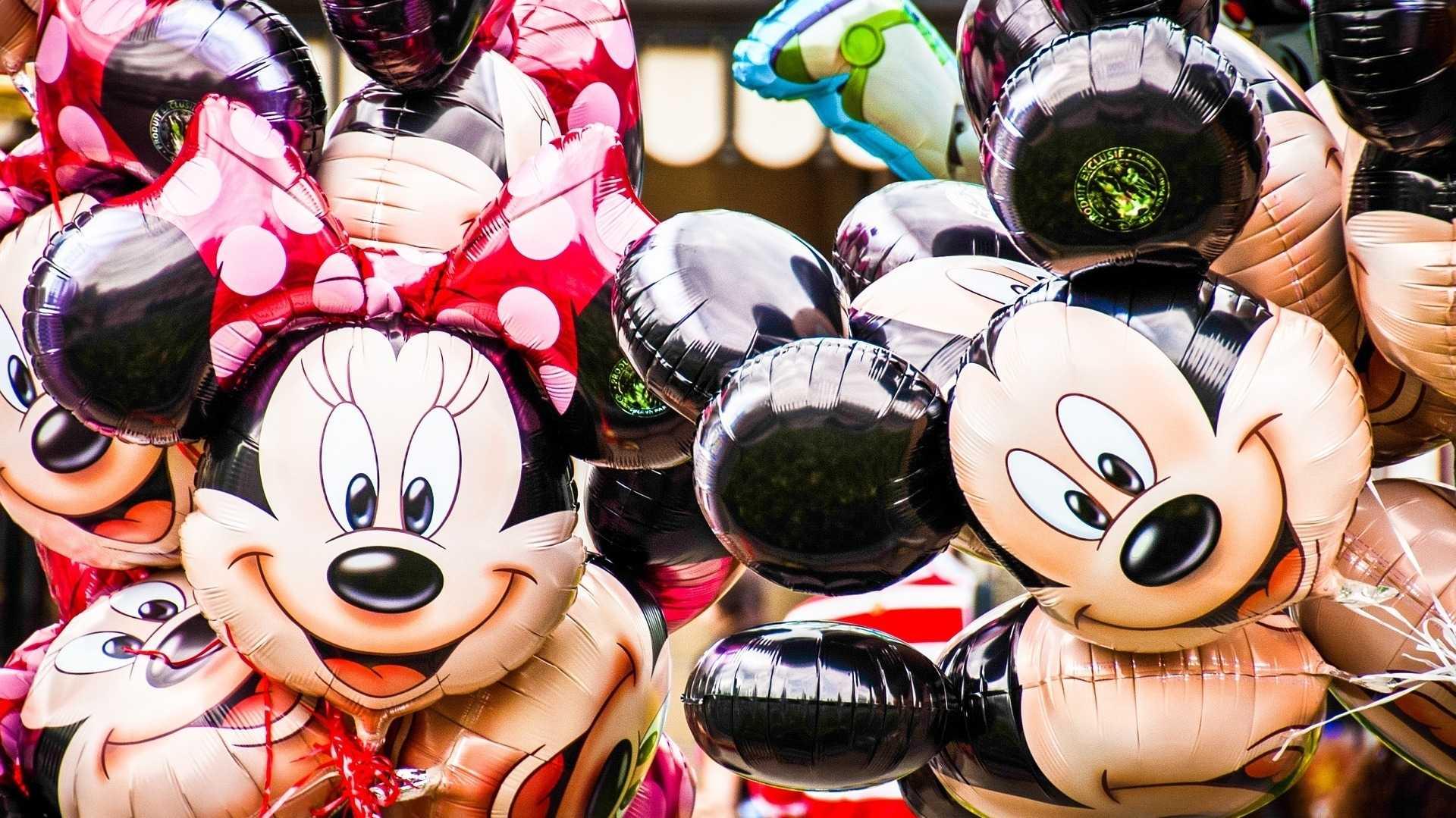 Megaübernahme von 21st Century Fox: Aktionäre machen Weg für Disney frei