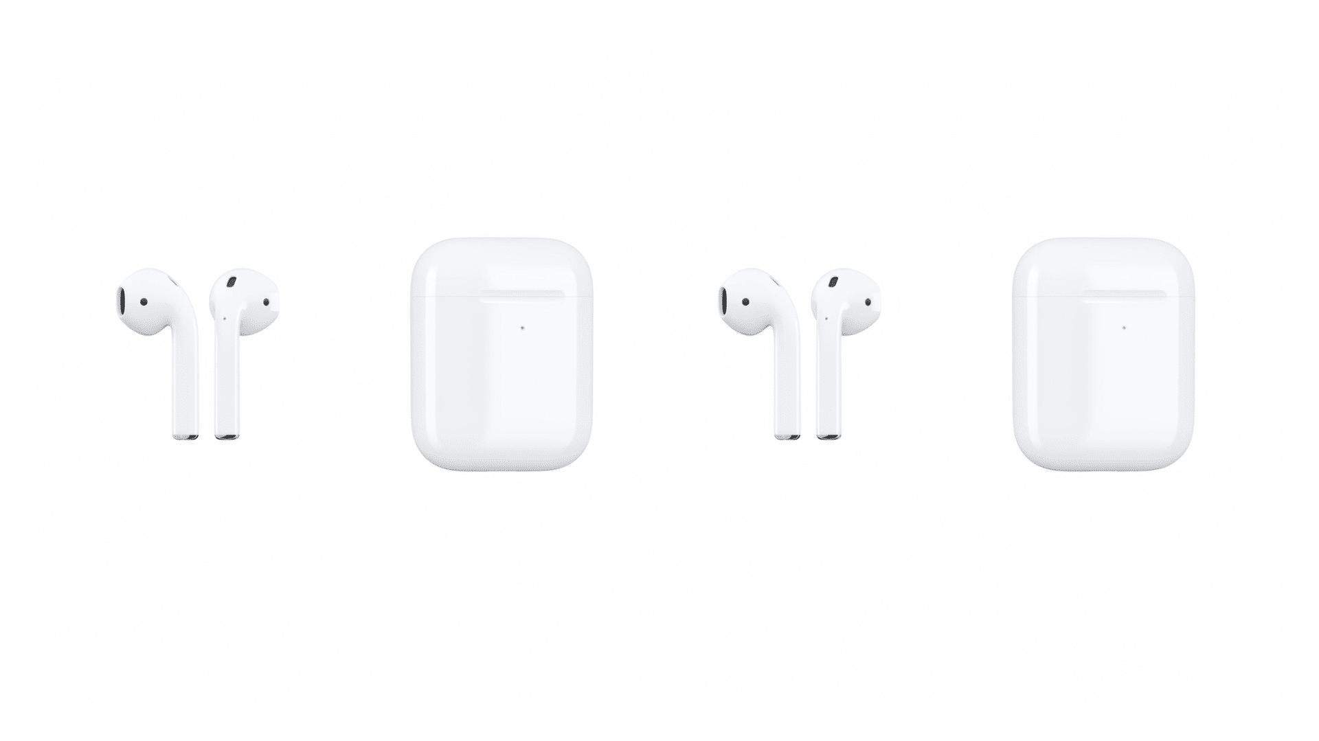 Neue iOS-12-Beta bestätigt Gerüchte