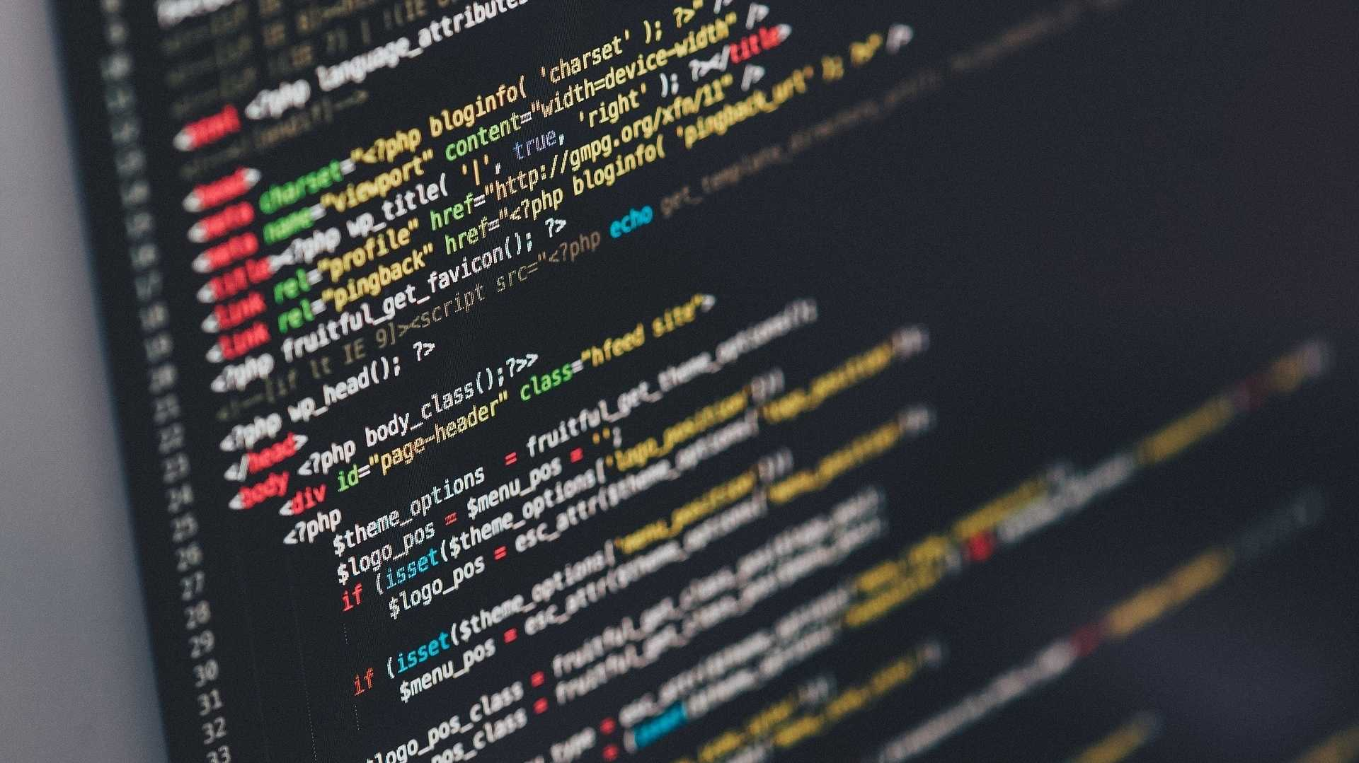 50.000 Euro Strafe: DailyMotion-Hacker fanden Admin-Passwort bei GitHub