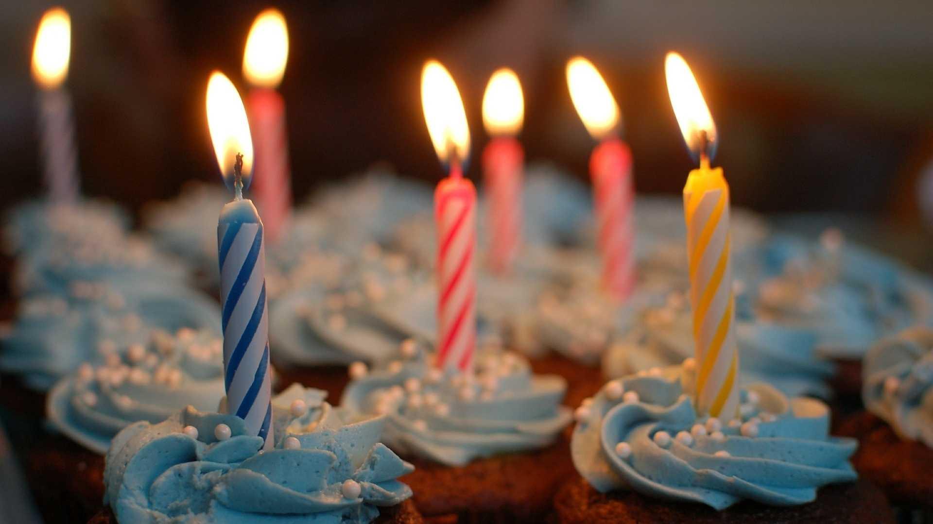 Zum 15. Geburtstag kommt QEMU 3.0.0