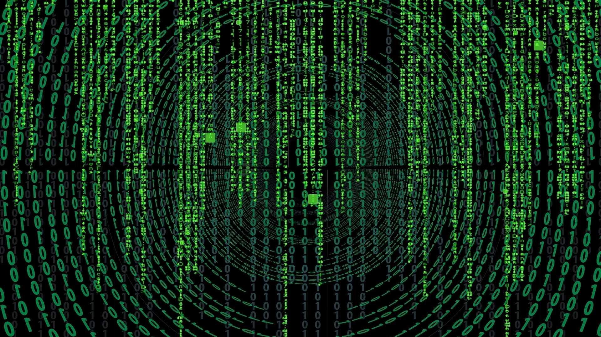 PHP-Paket-Repository Packagist.org war für Schadcode anfällig