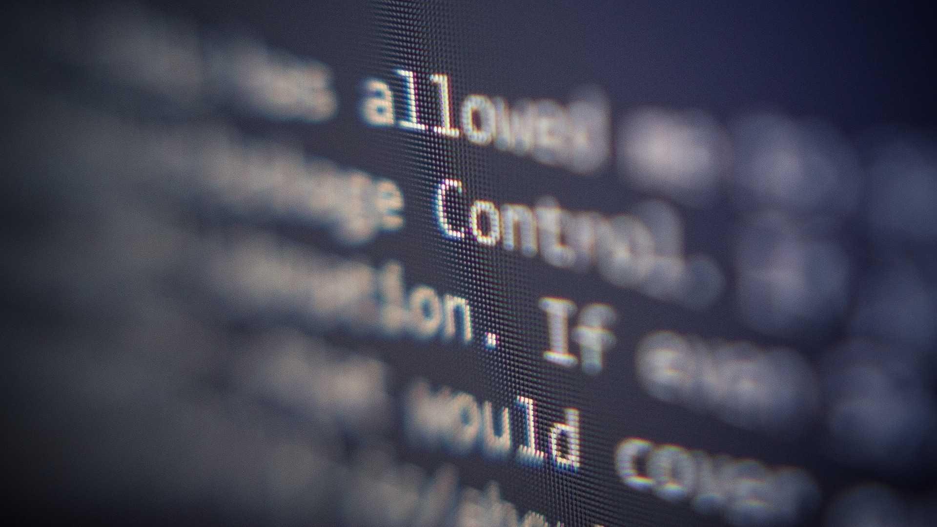 BrokenType: Google-Tool spürt Font-Exploits in Windows auf