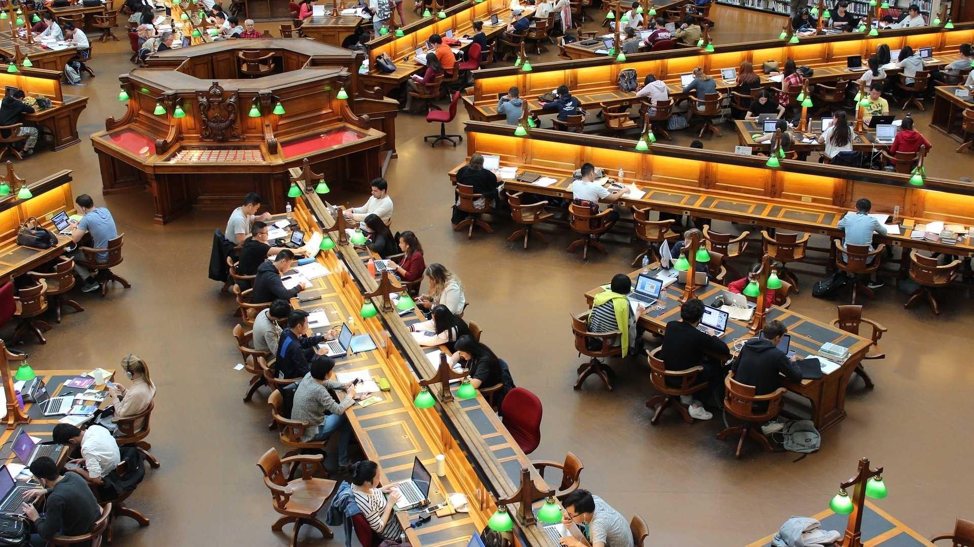 Meilenstein für Open Science: Wissenschaftsfonds verpflichten sich zu Open Access