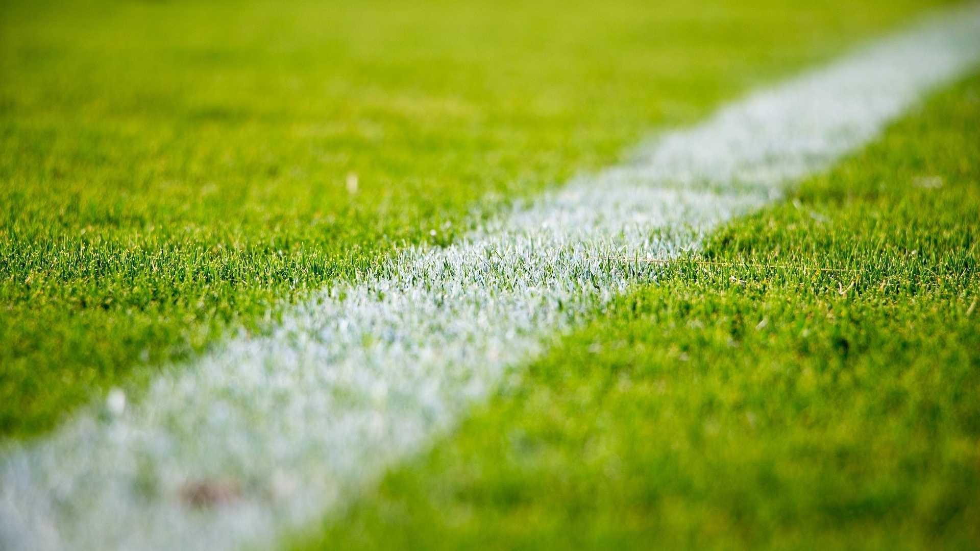 RTL UHD: Fußball erstmals in Ultra HD mit erhöhtem Kontrastumfang