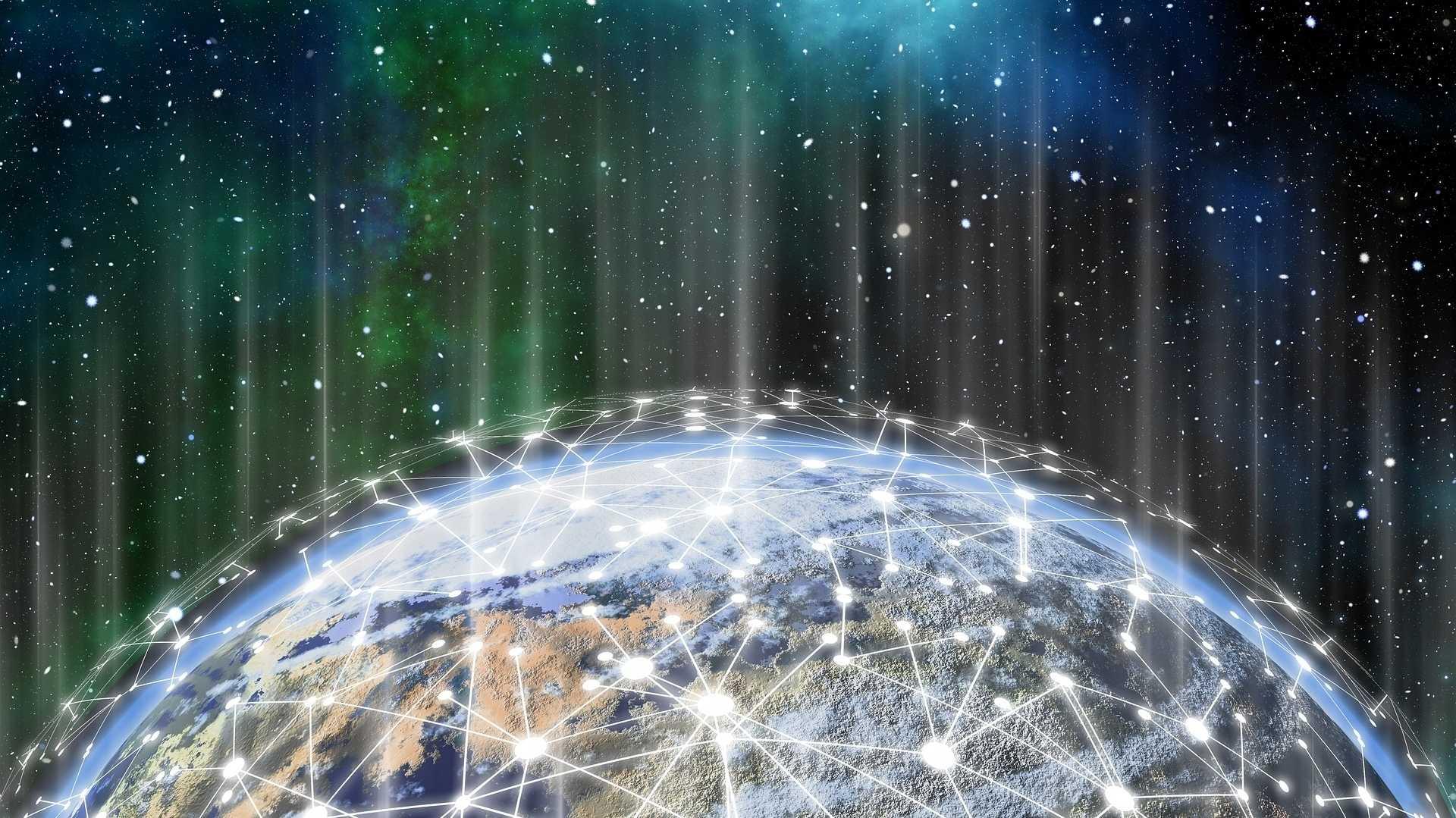 Regierungskommission soll wettbewerbsfähige Datenwirtschaft fördern