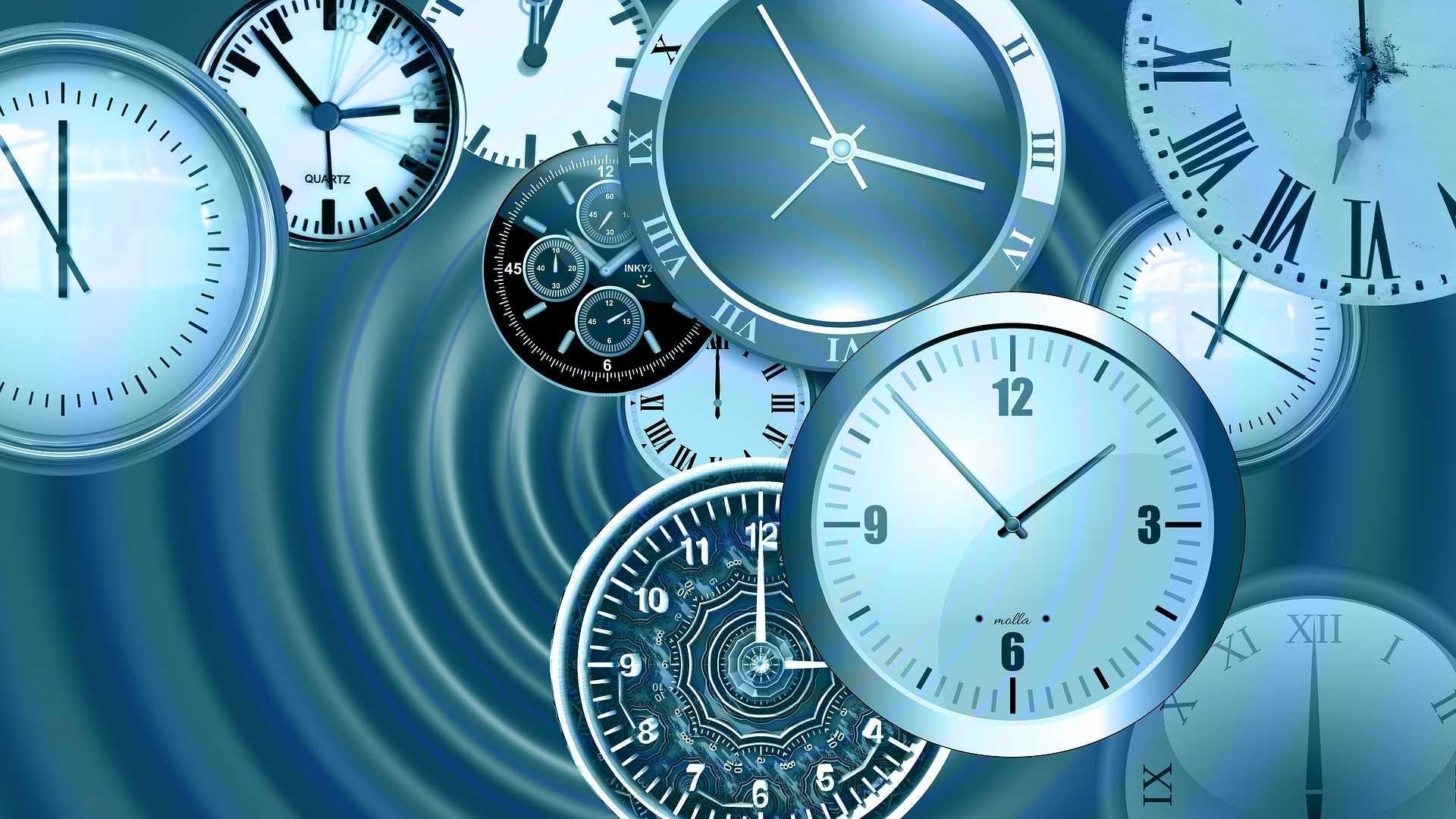 Der erste Release Candidate der Zeitreihendatenbank TimeScaleDB liegt vor