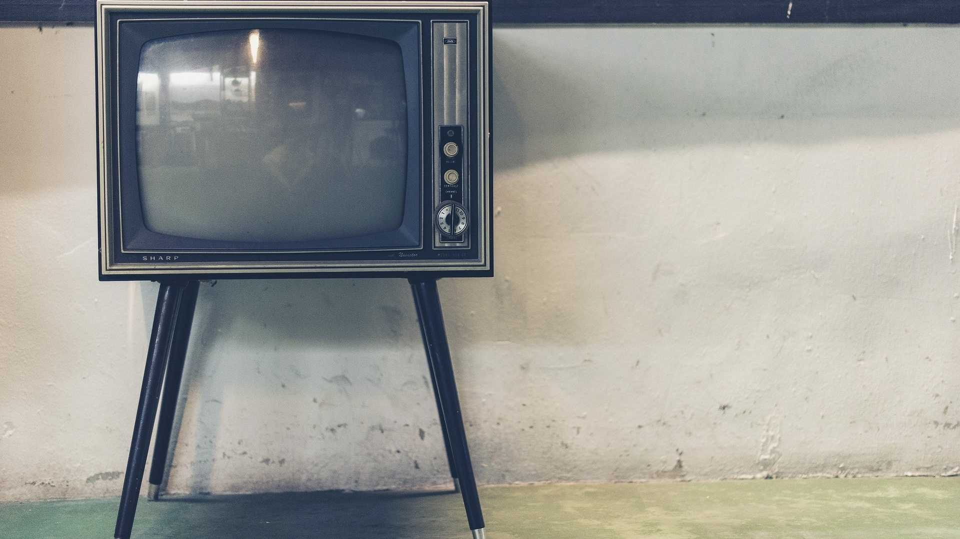 Einspeisegebühren: Kabelnetzbetreiber einigen sich mit ARD und ZDF