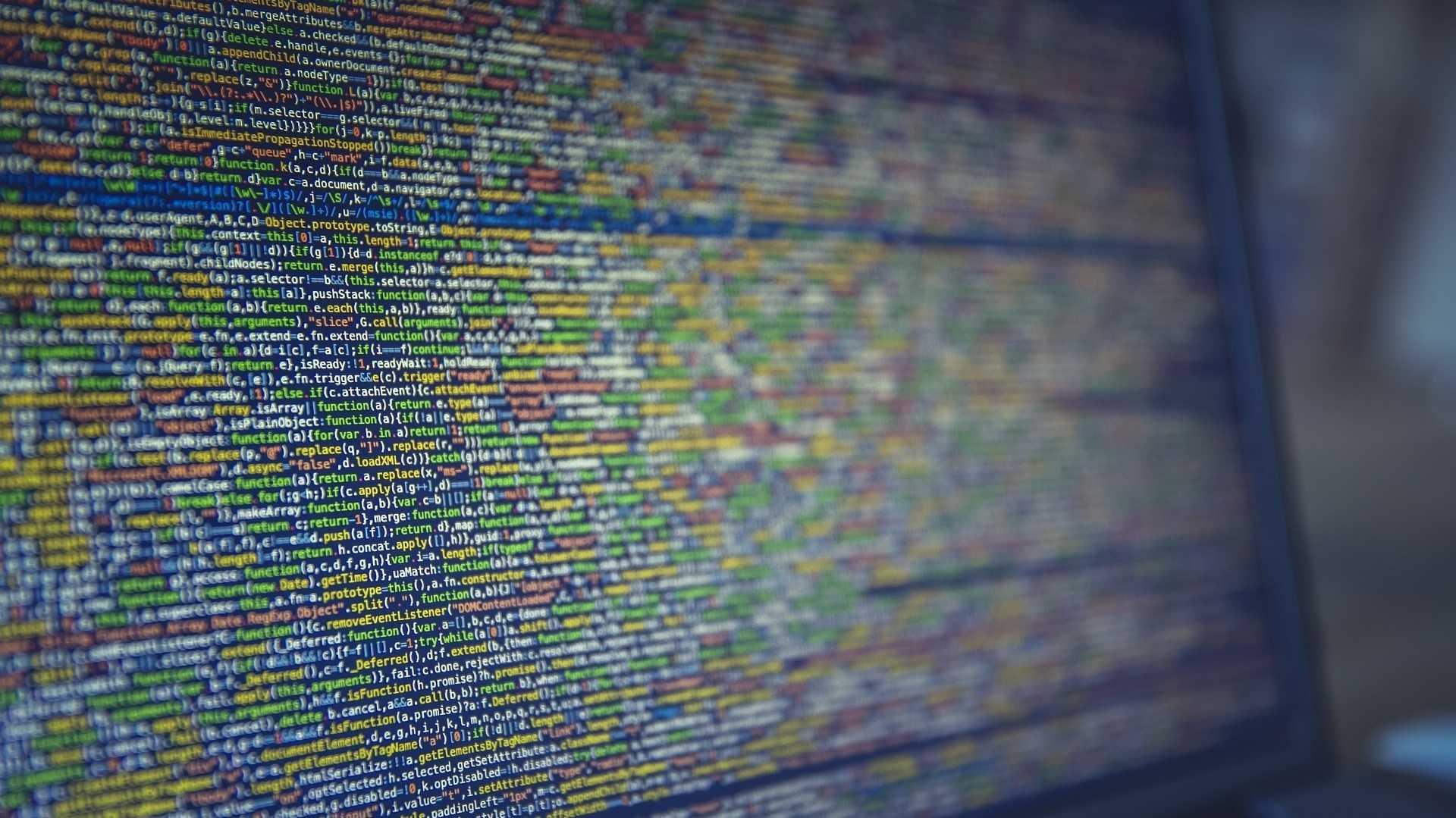 EternalBlue: Hunderttausende Rechner über alte NSA-Schwachstelle infizierbar
