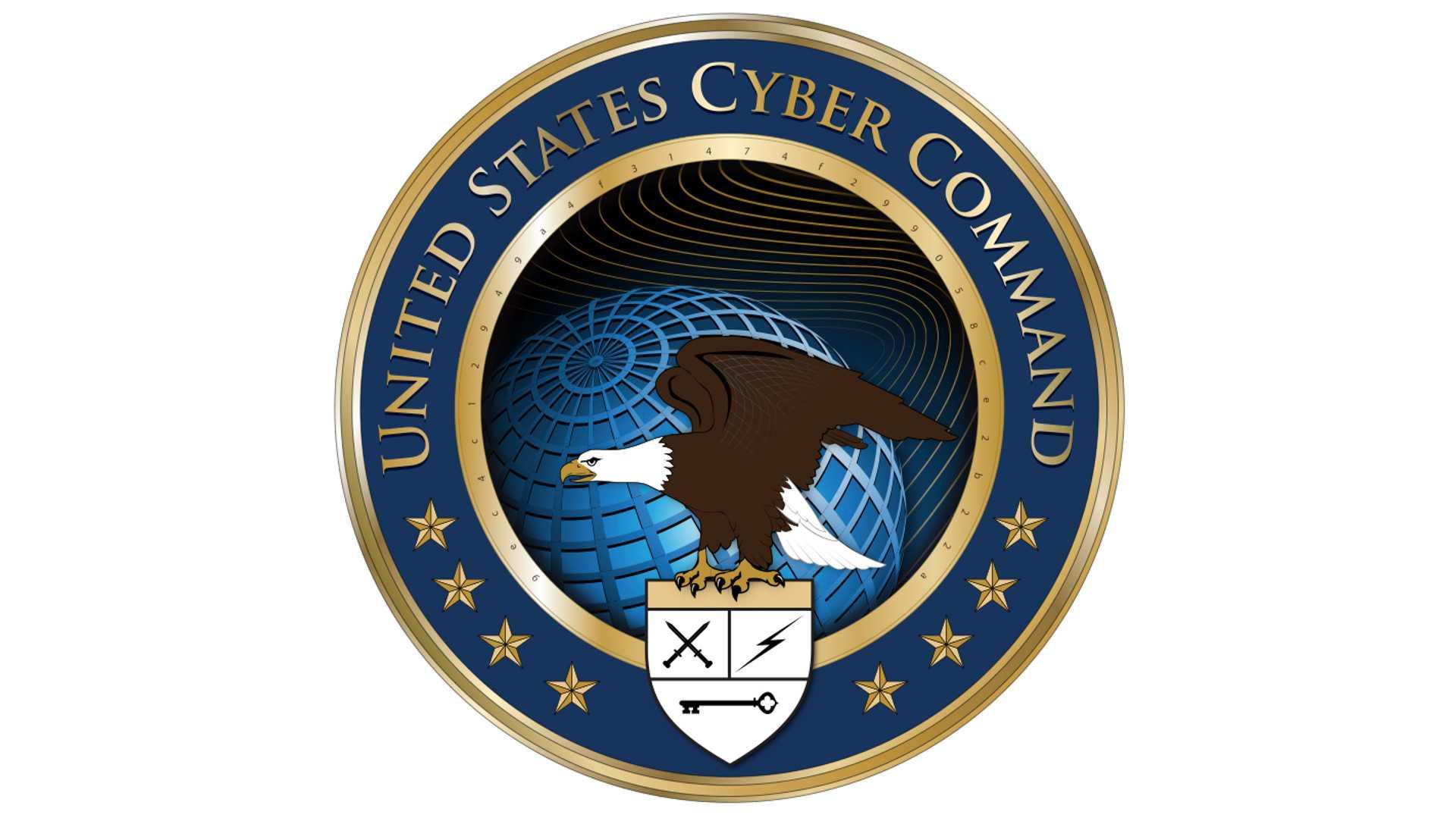 Cyberattacken: Trump gibt Cyberkriegern mehr Spielraum