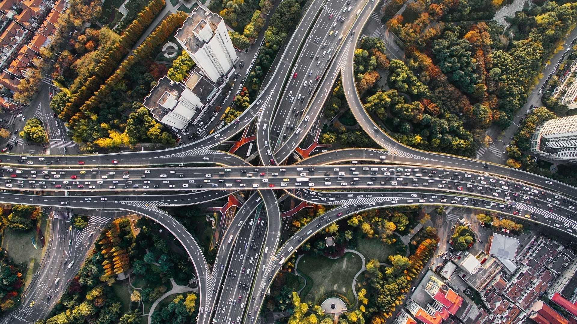 Kommunen fordern schnelle Umsetzung des Diesel-Maßnahmenpakets von Autoherstellern