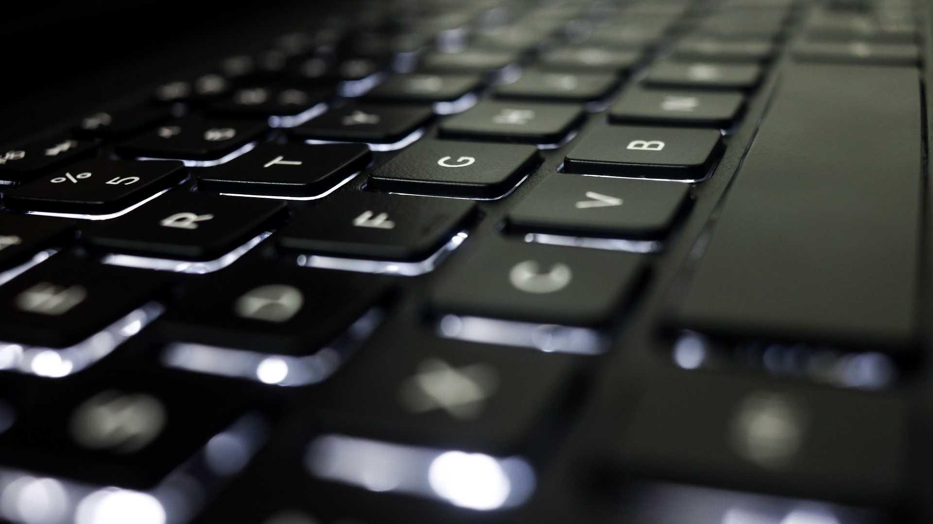 """""""Haurus"""": Französischer Agent verkauft Überwachungsdaten übers Darknet"""