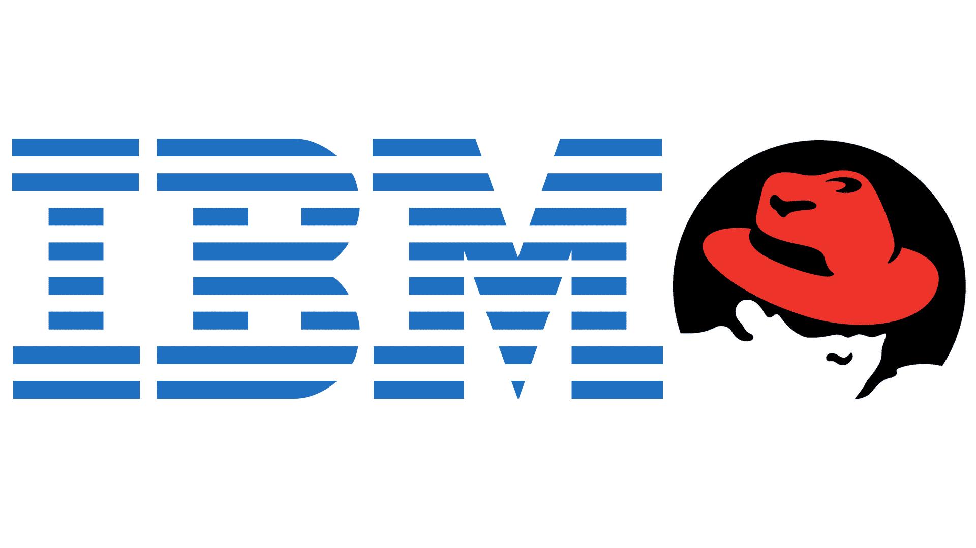 Kommentar: IBM und Red Hat - ein starkes Paar?