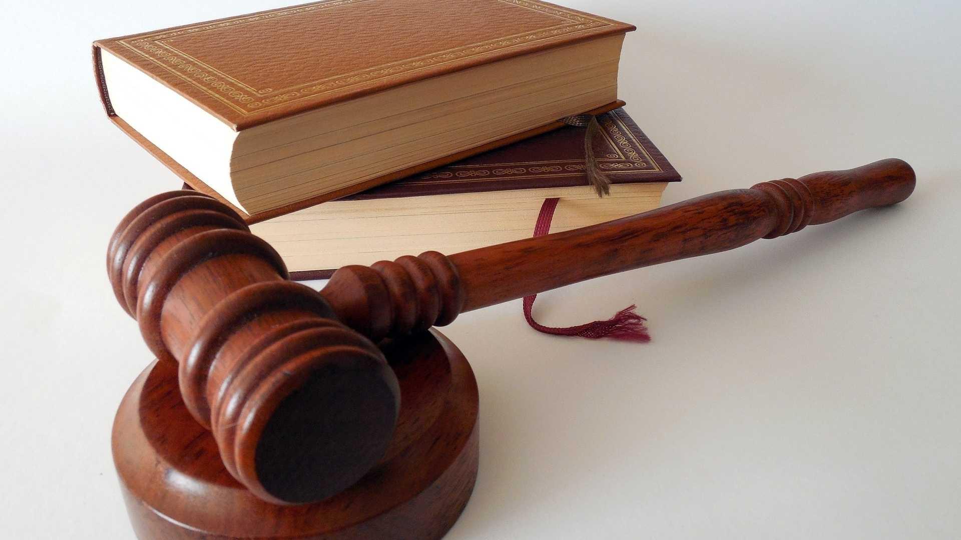 Betreiber des Mirai-Botnet muss 8,6 Millionen US-Dollar Strafe zahlen