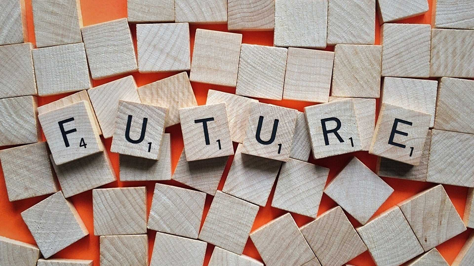 Angular Connect: Verbreitung, Community und Zukunft des Frameworks