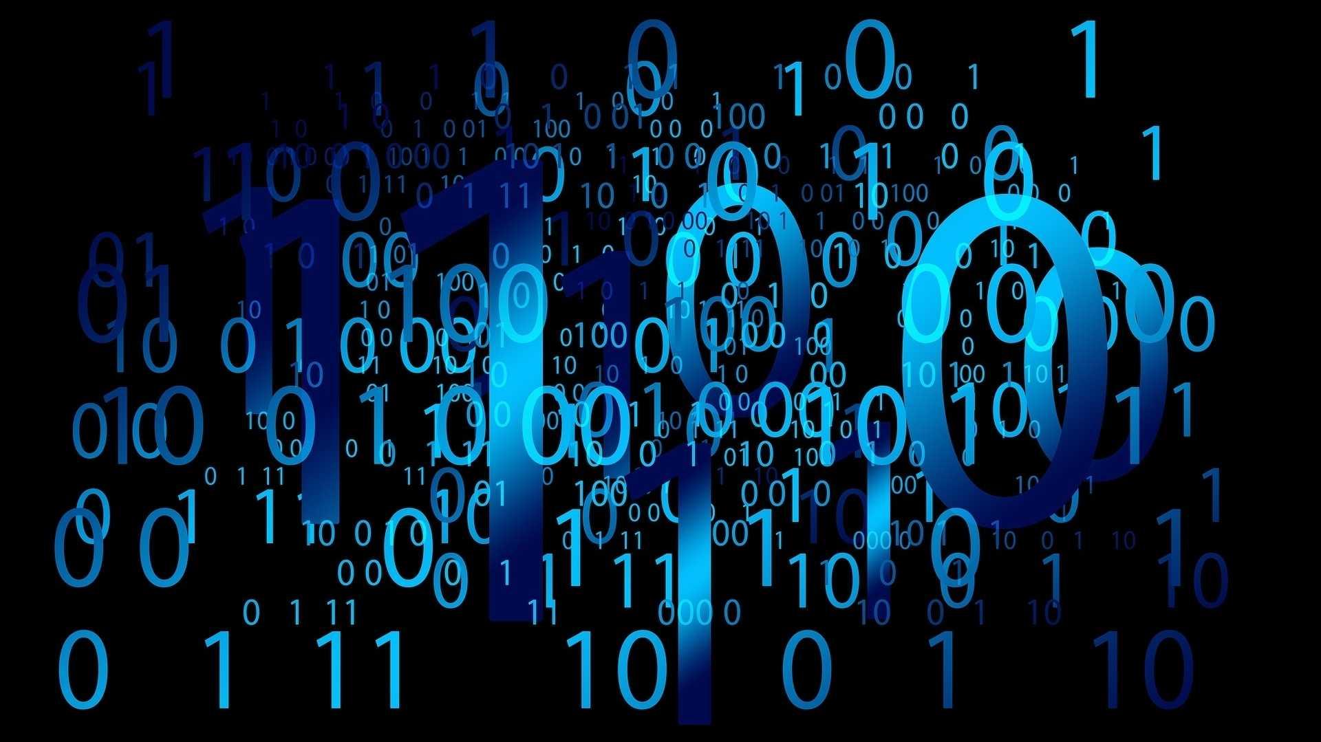 Datenbank: ScyllaDB Version 3.0 positioniert sich als Alternative zu Cassandra