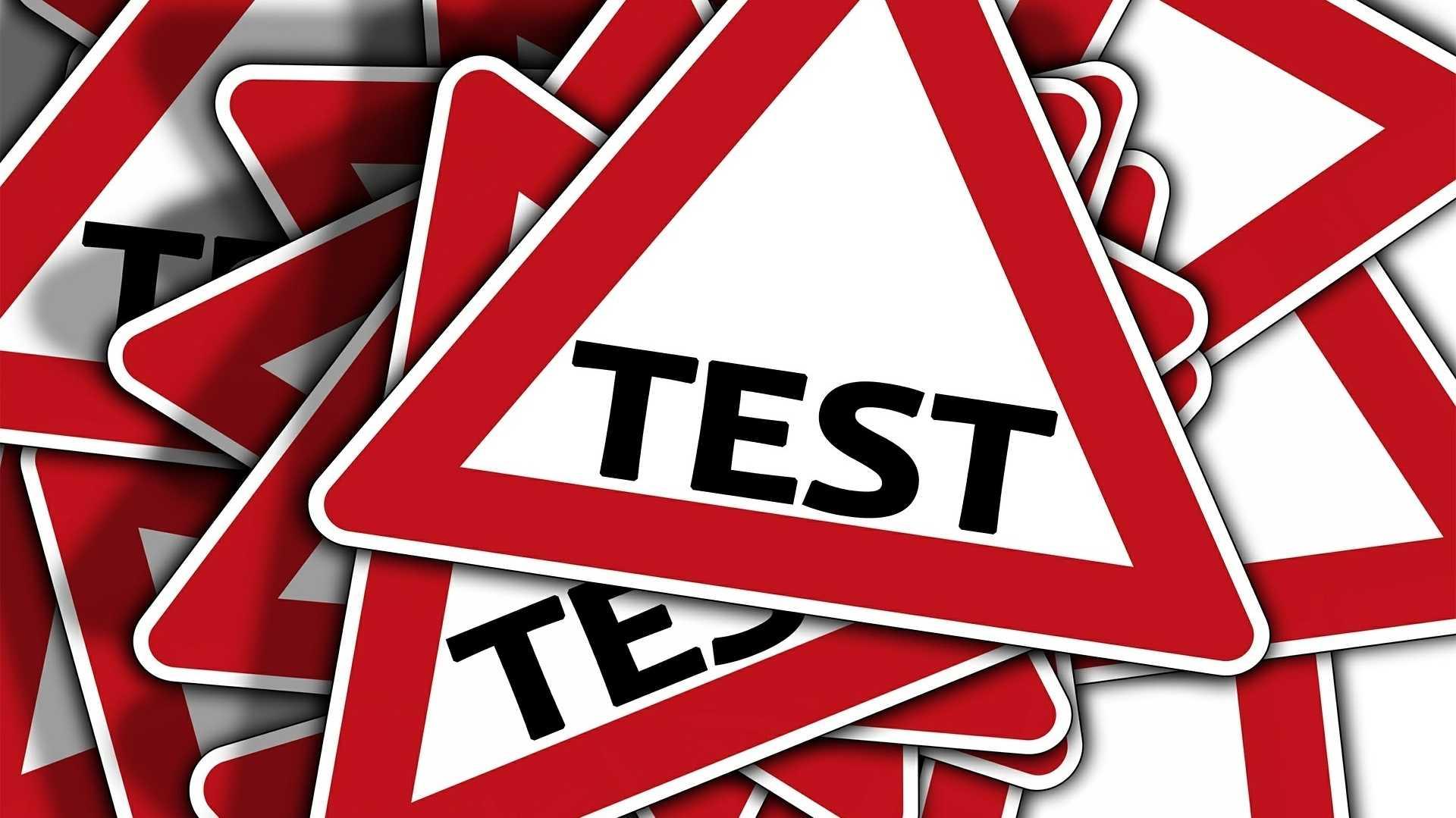 DevOps: Tests im Entwicklungsprozess automatisieren